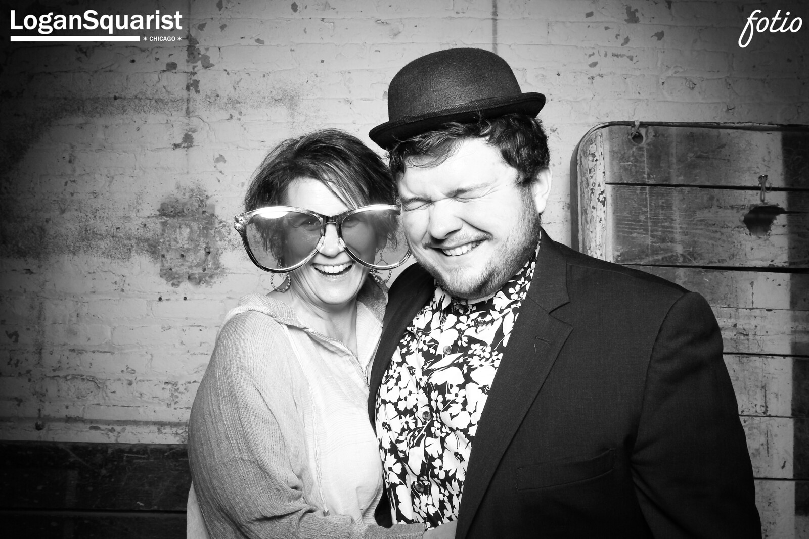 Chicago_Vintage_Photobooth_Joinery_Logan_Square_25.jpg