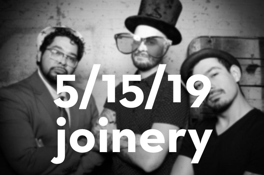 051519_joinery.jpg