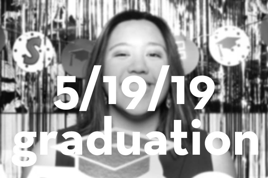 051919_graduation.jpg