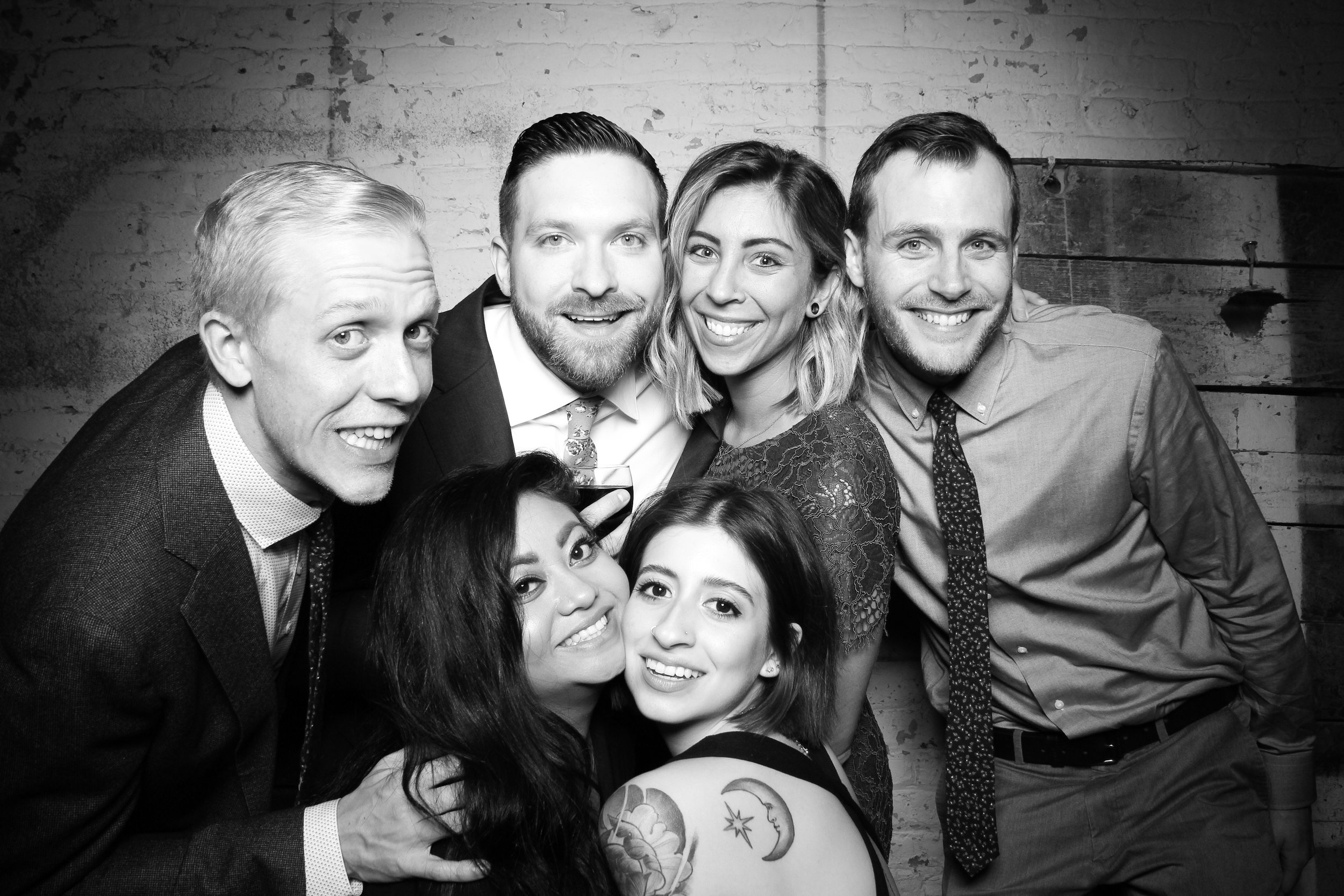 The_Joinery_Wedding_Venue_Logan_Square_Reception_06.jpg