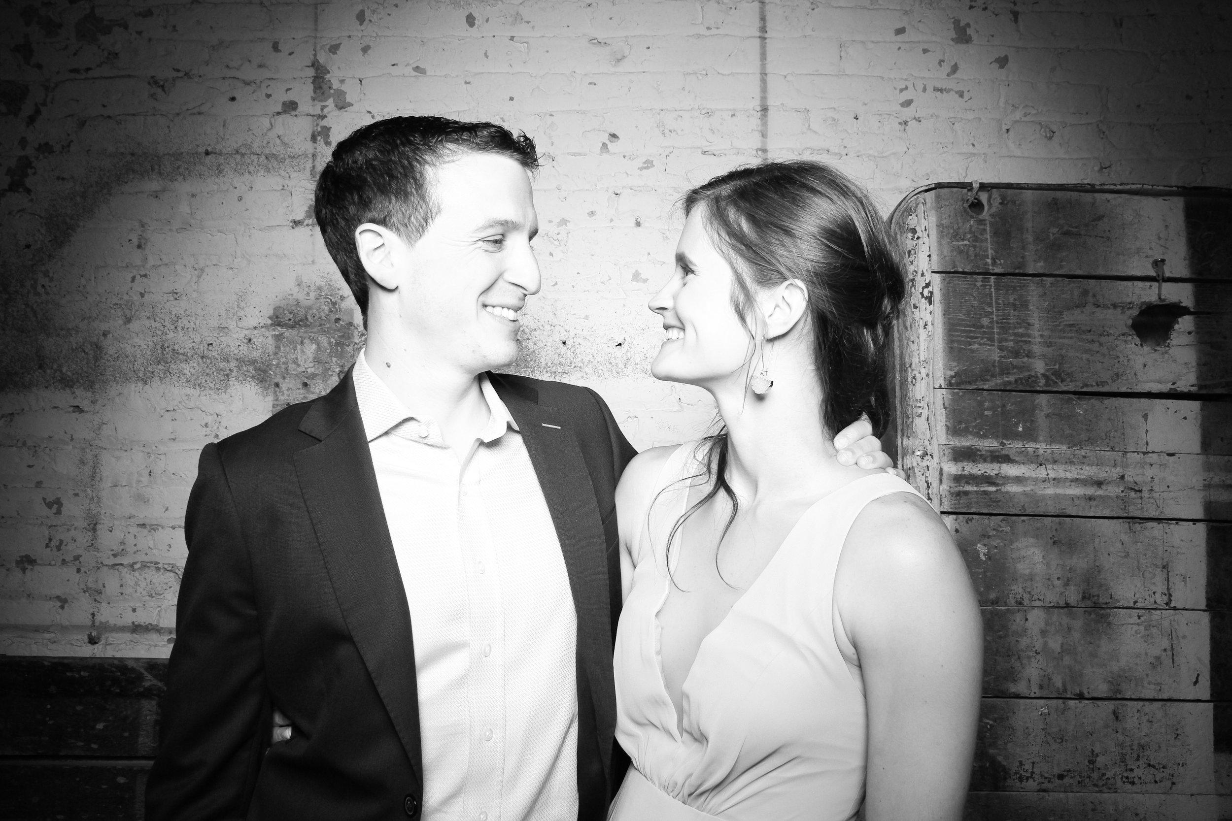 The_Joinery_Wedding_Venue_Logan_Square_Reception_07.jpg