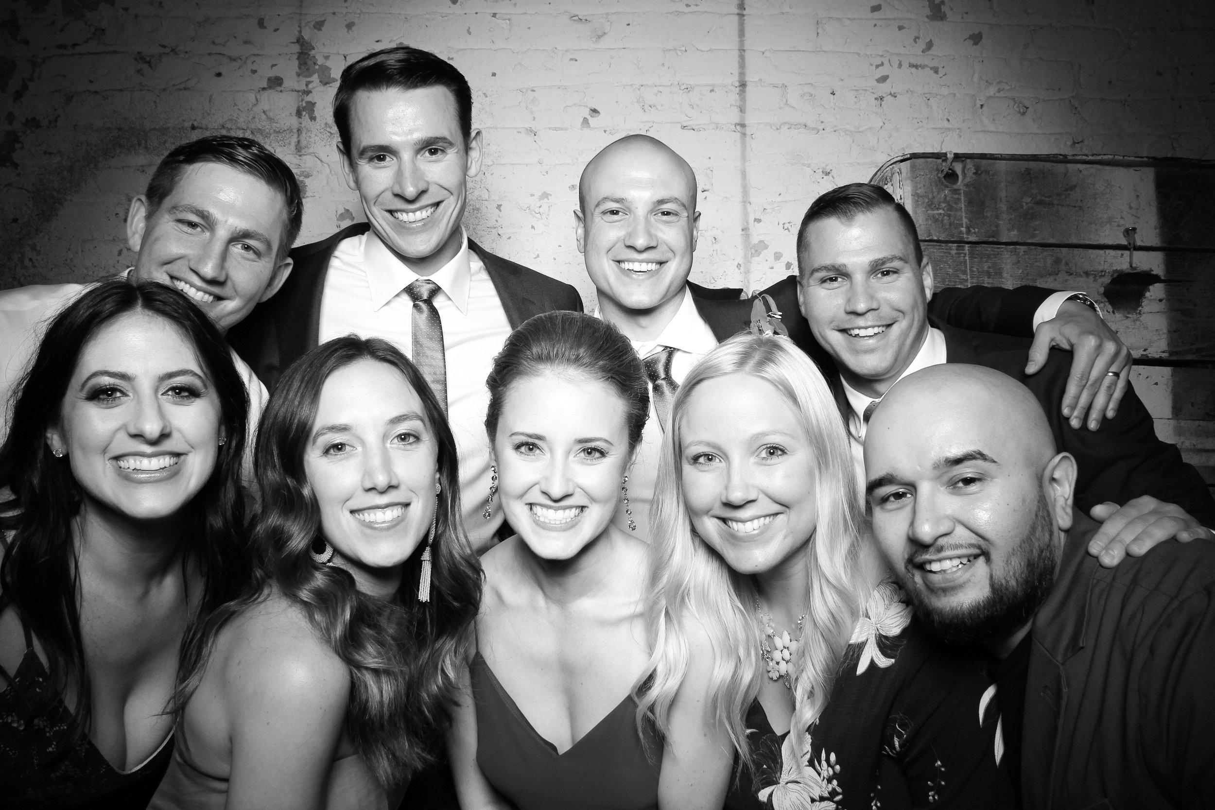 The_Joinery_Wedding_Venue_Logan_Square_Reception_10.jpg