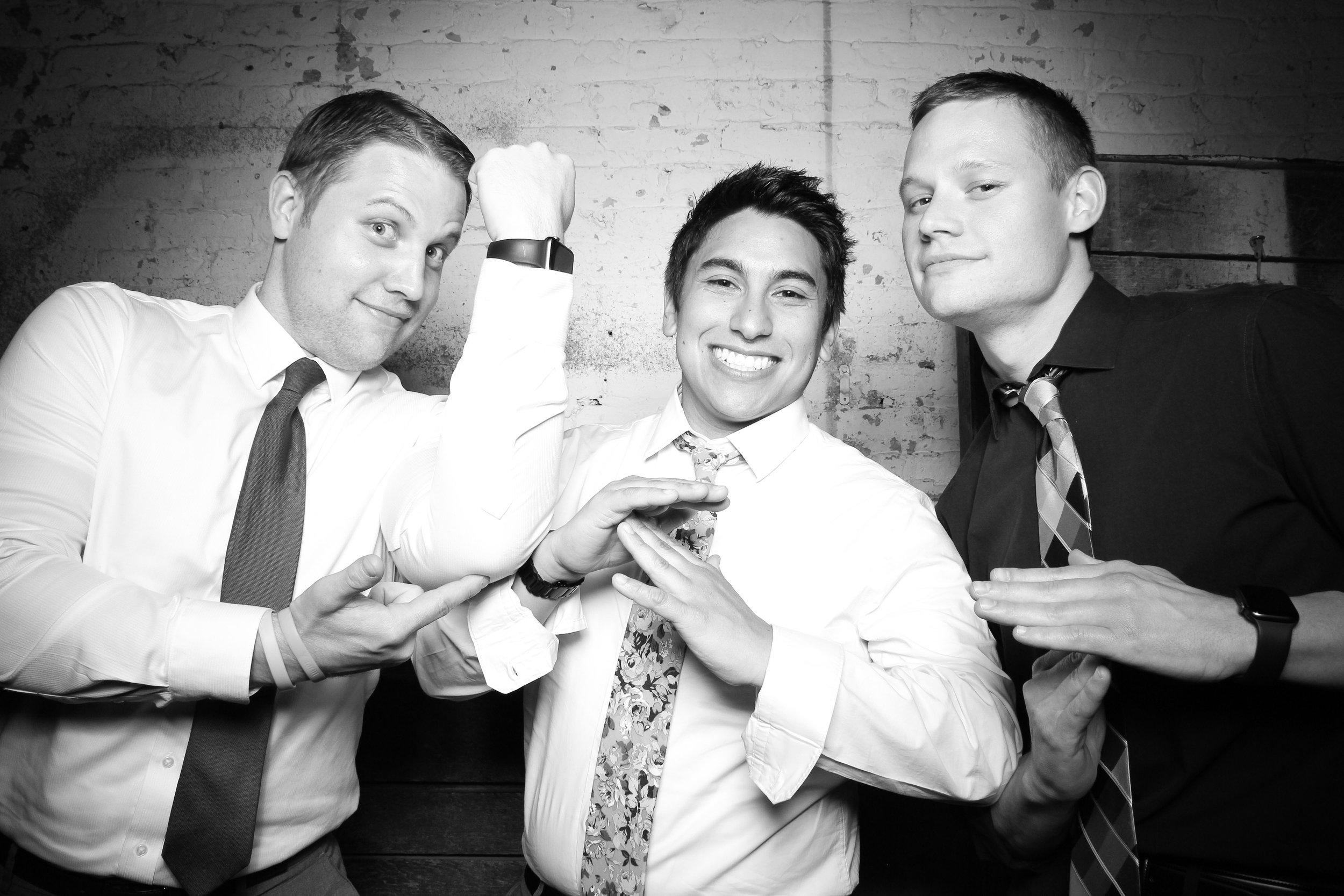 The_Joinery_Wedding_Venue_Logan_Square_Reception_13.jpg