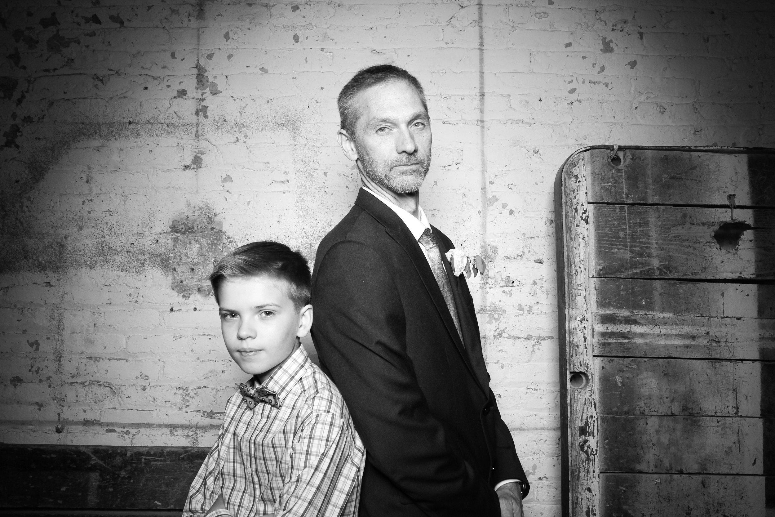 The_Joinery_Wedding_Venue_Logan_Square_Reception_17.jpg