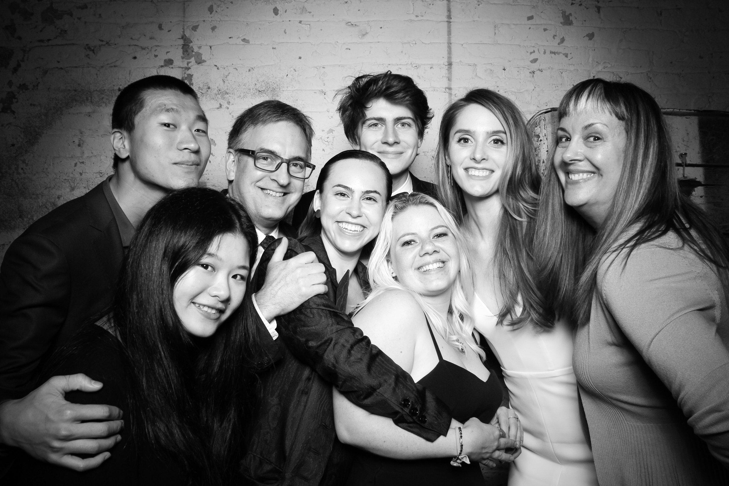 The_Joinery_Wedding_Venue_Logan_Square_Reception_18.jpg