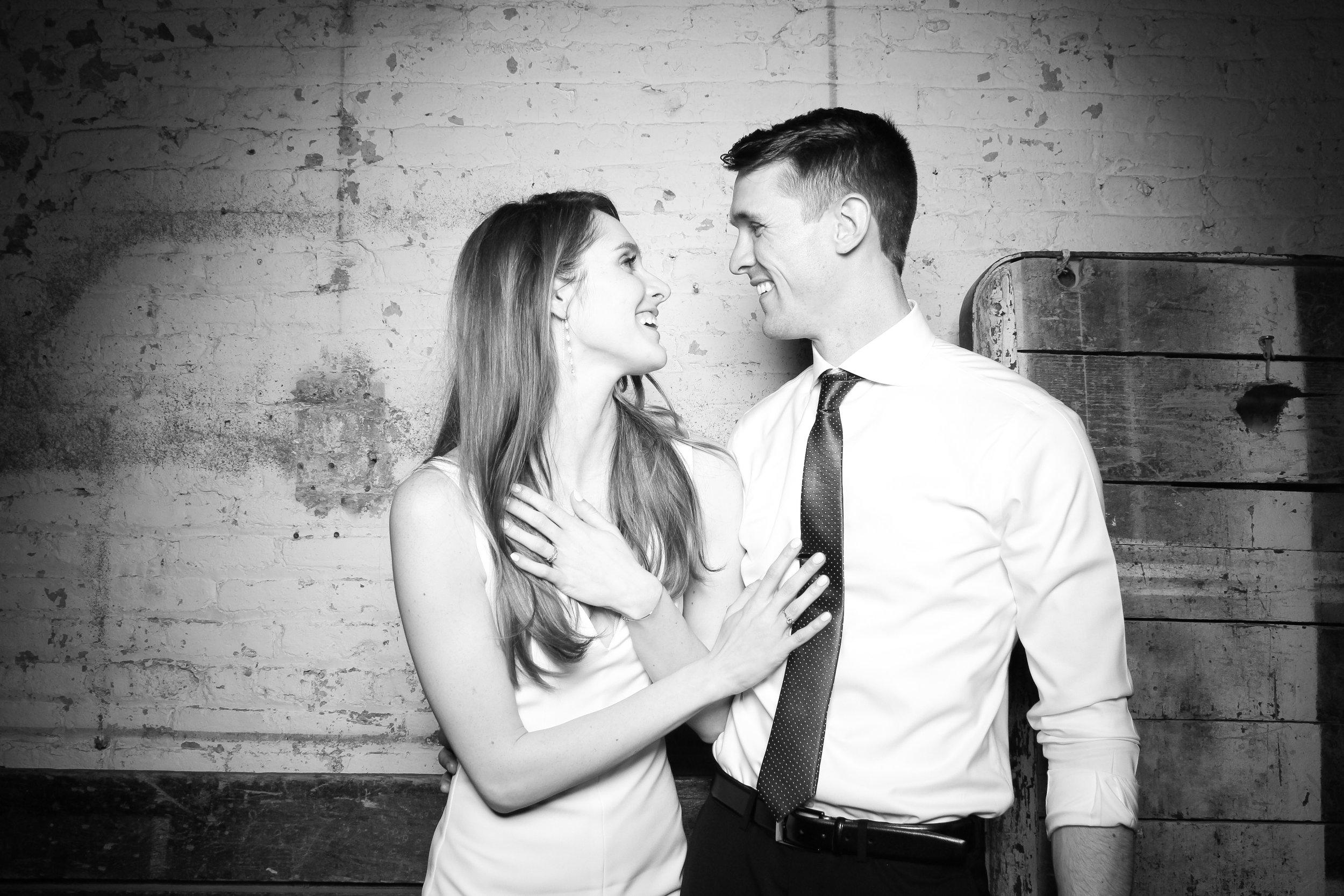 The_Joinery_Wedding_Venue_Logan_Square_Reception_21.jpg