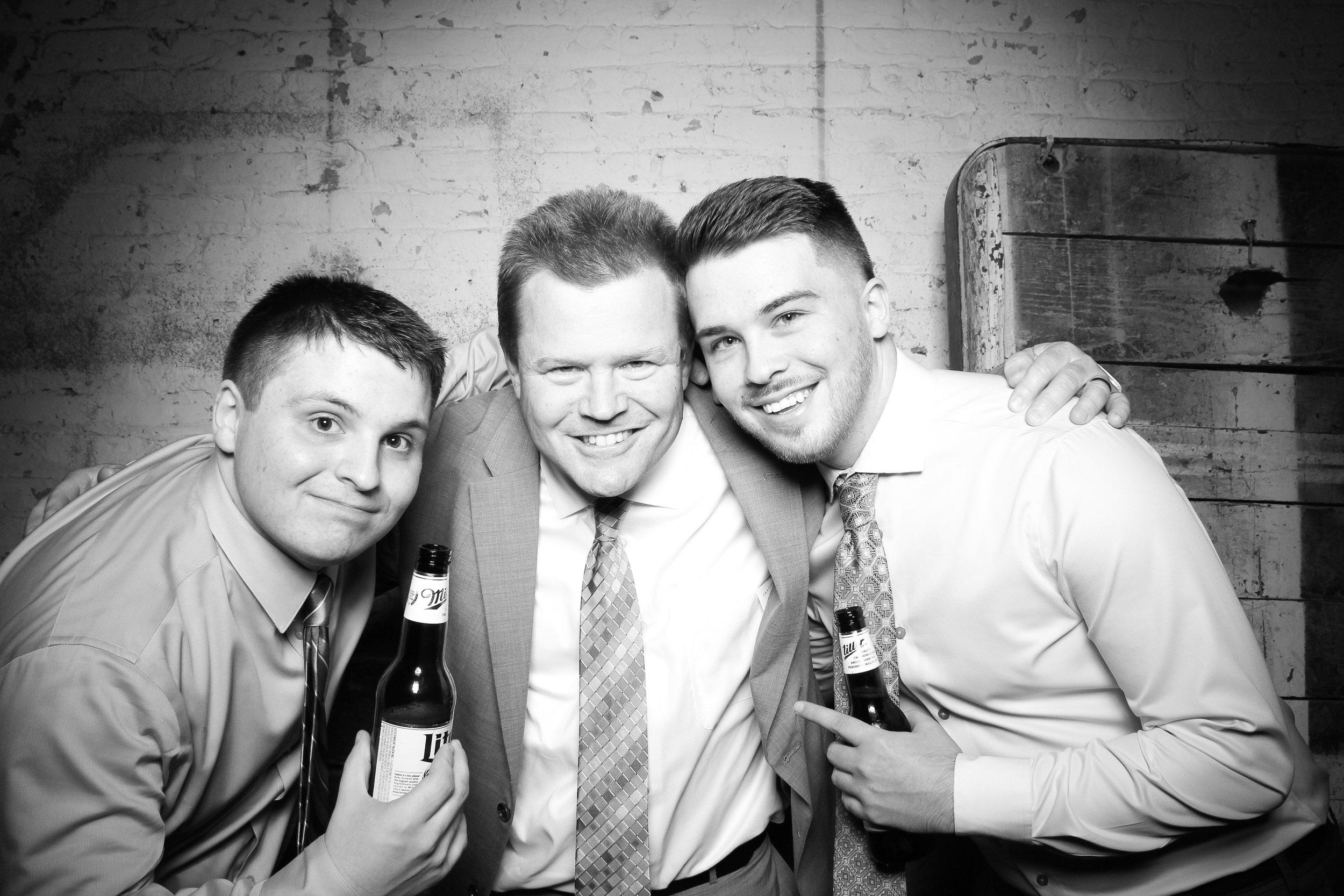 The_Joinery_Wedding_Venue_Logan_Square_Reception_28.jpg