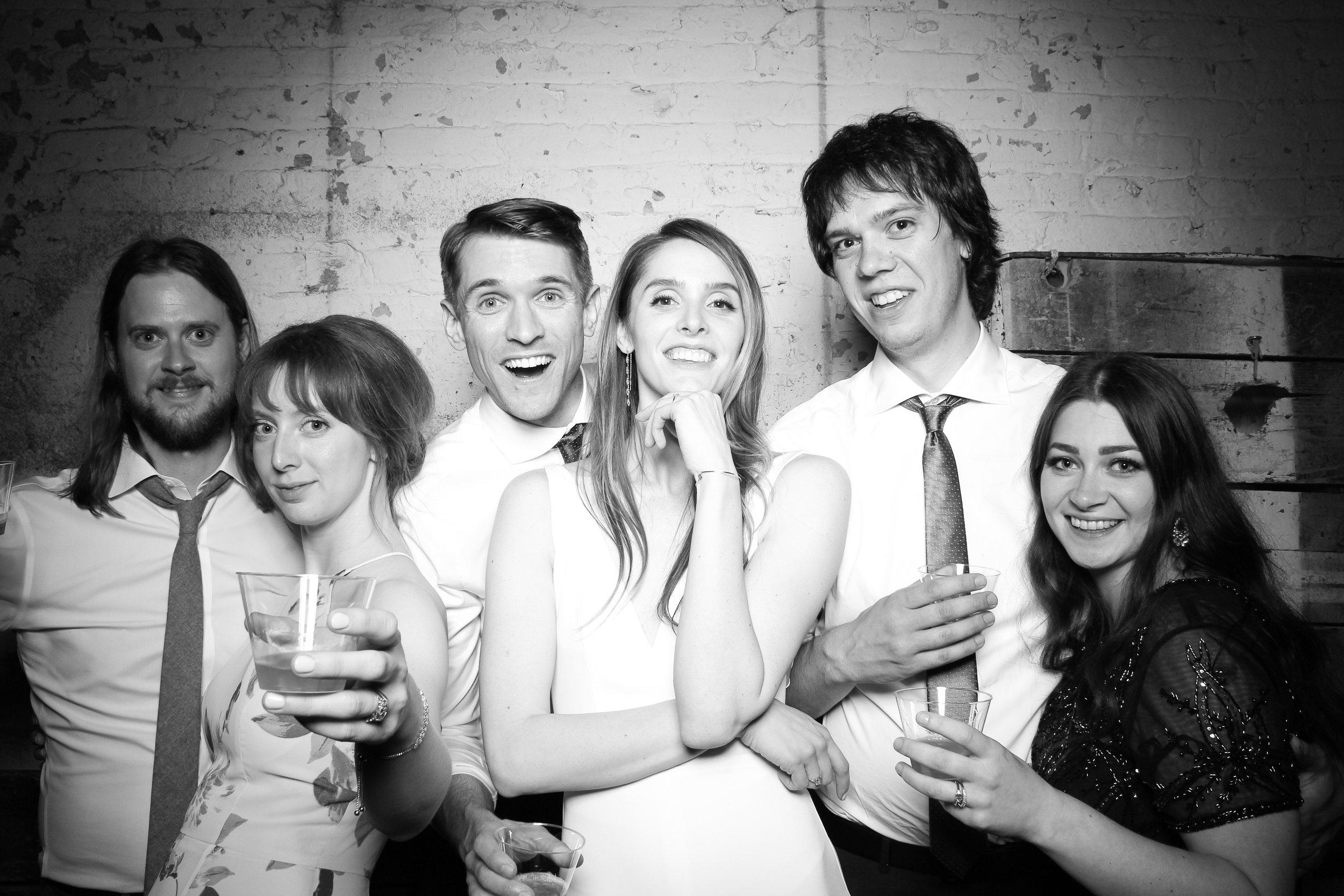The_Joinery_Wedding_Venue_Logan_Square_Reception_31.jpg
