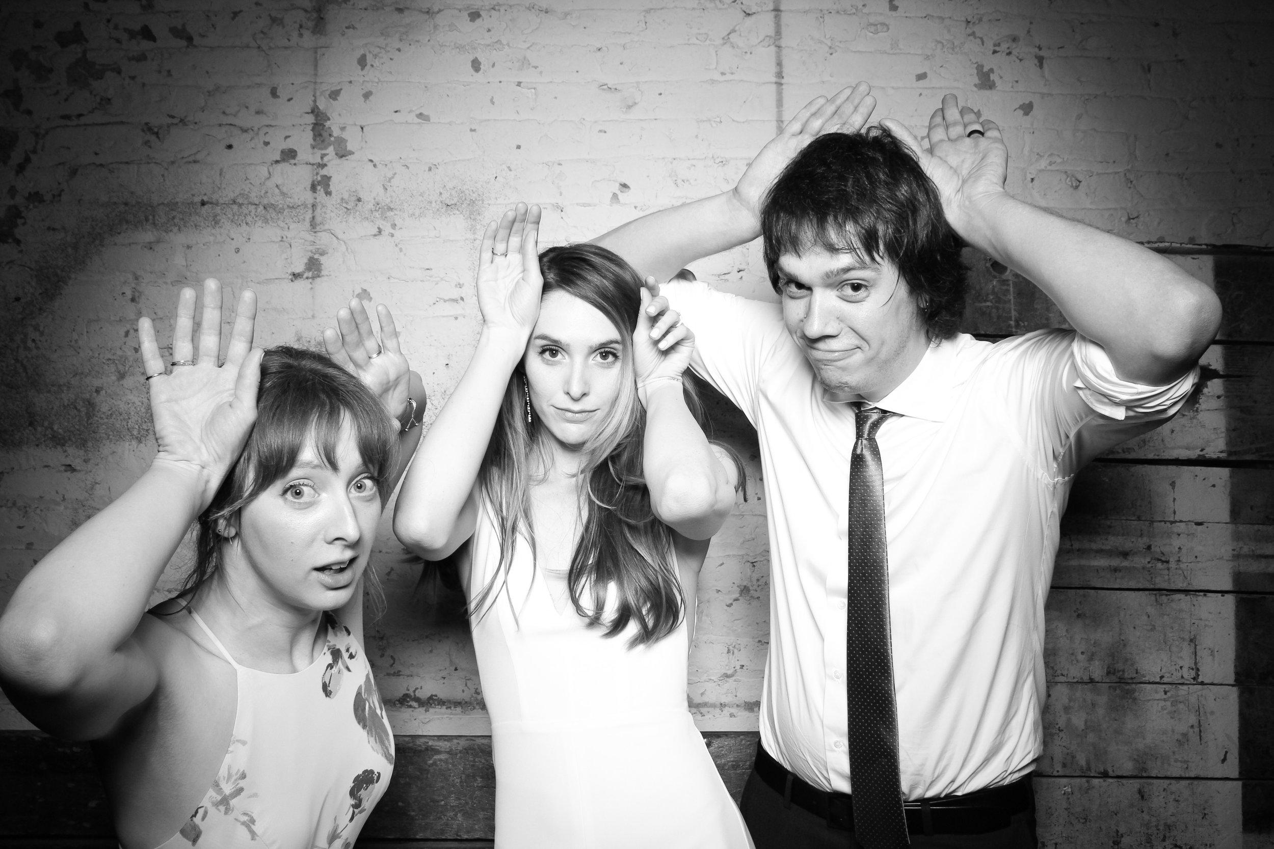The_Joinery_Wedding_Venue_Logan_Square_Reception_32.jpg