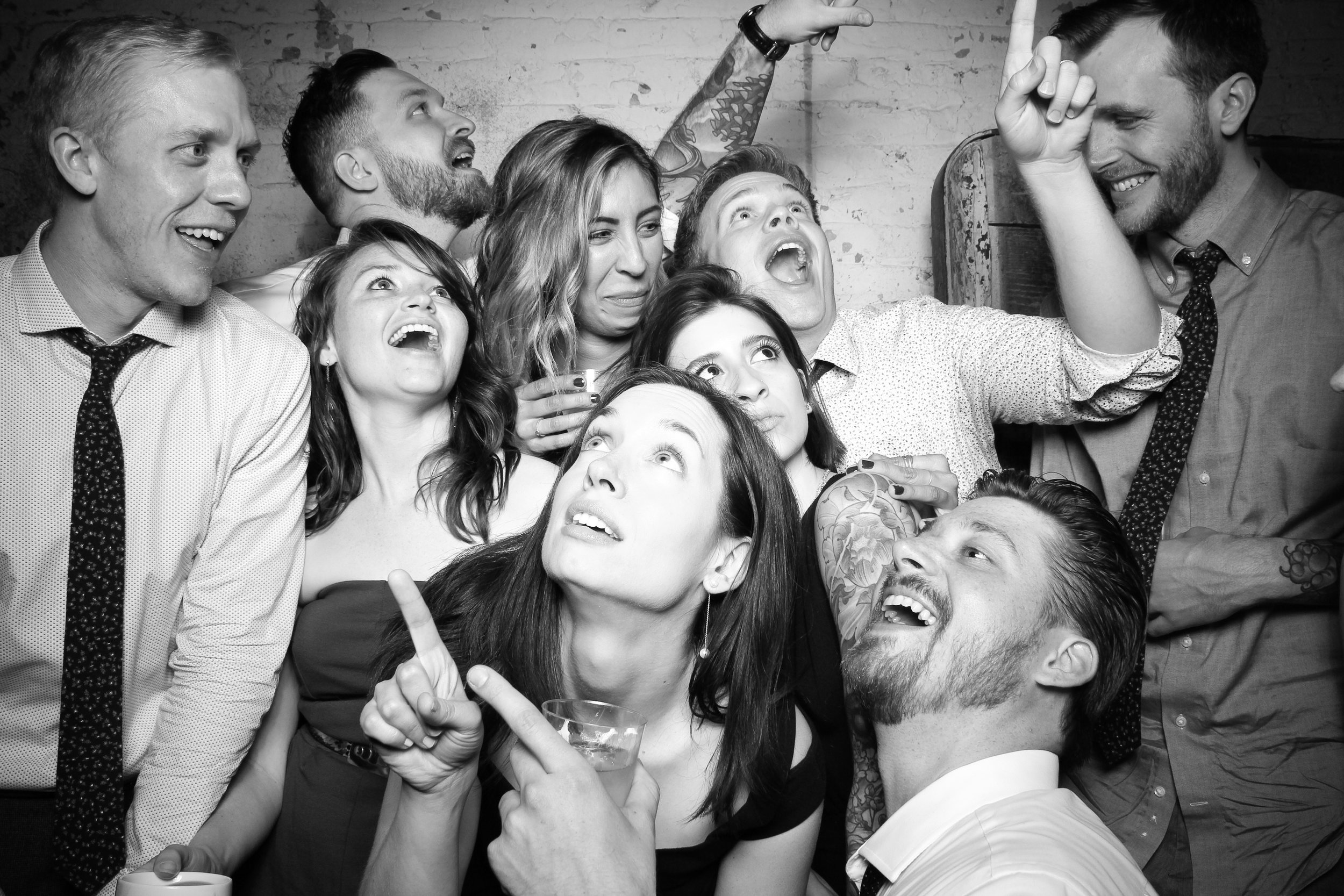 The_Joinery_Wedding_Venue_Logan_Square_Reception_36.jpg