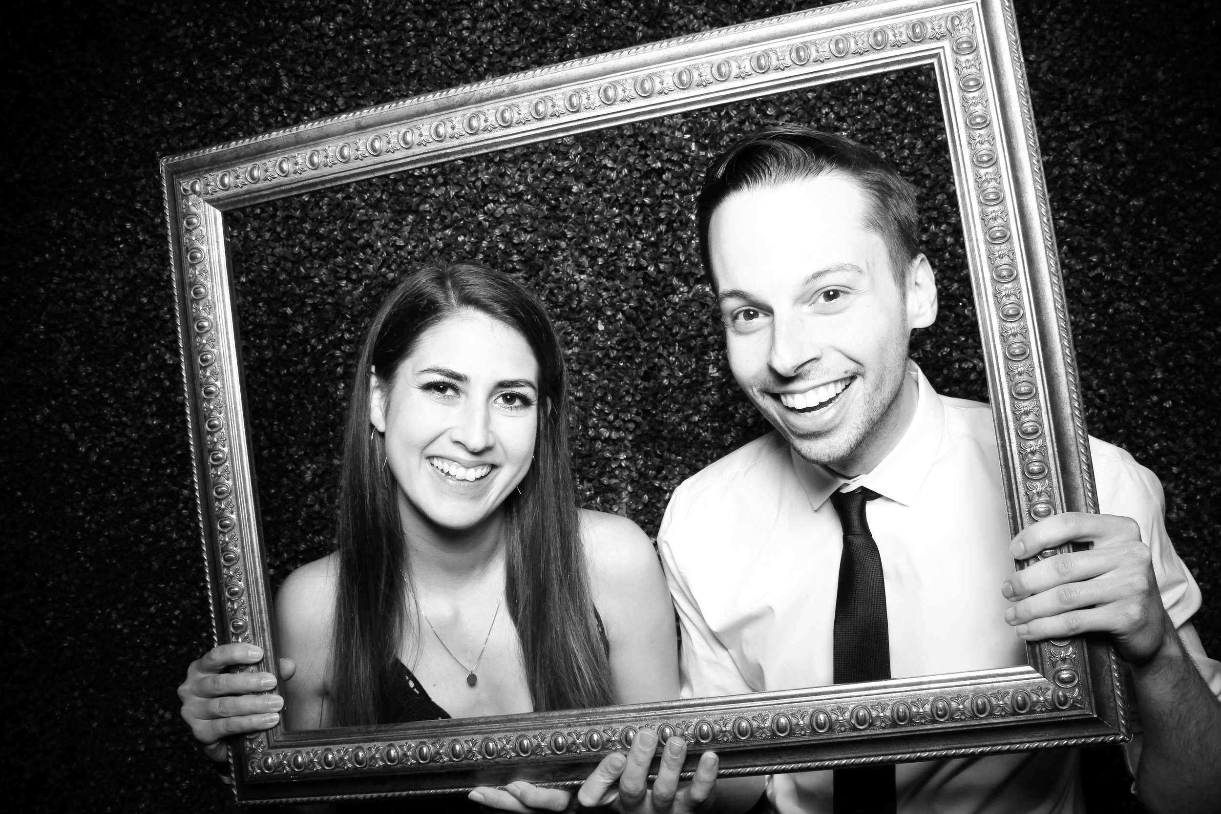 Ivy_Room_Chicago_Wedding_Reception_Photo_Booth_Rental__11.jpg