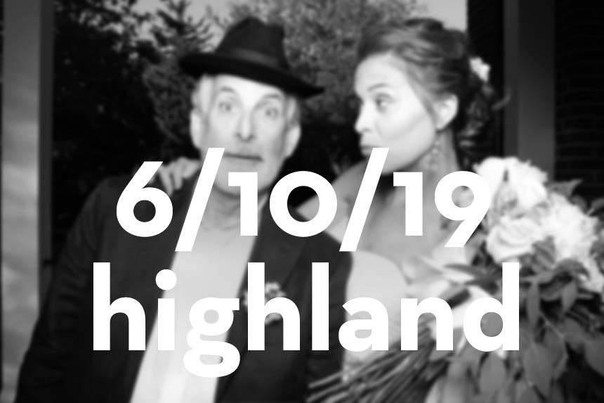 061019_highland.jpg