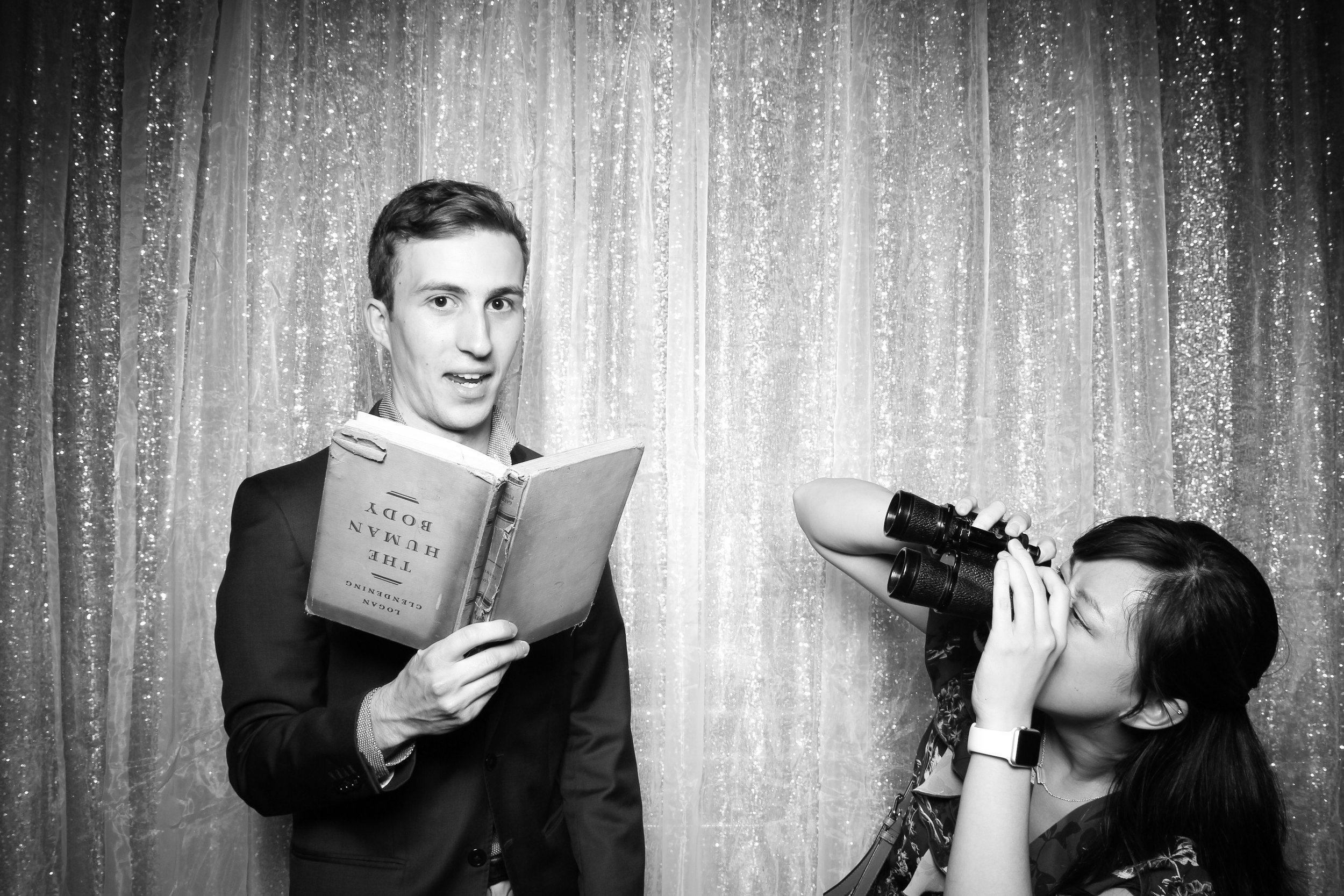 Chicago_Vintage_Wedding_Photobooth_Hyde_Park_13.jpg