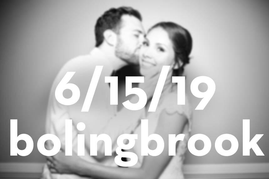 061519_bolingbrook.jpg