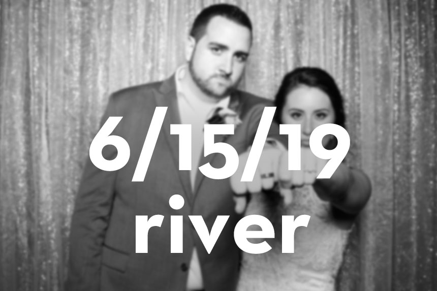 061519_river.jpg