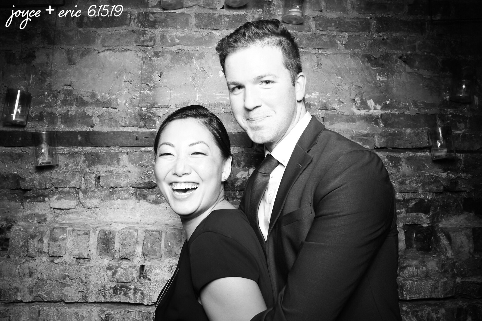 Chicago_Vintage_Wedding_Photobooth_New_Leaf_03.jpg
