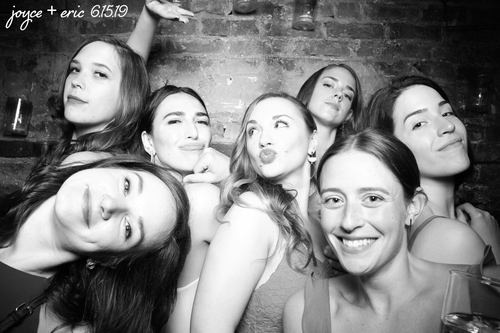 Chicago_Vintage_Wedding_Photobooth_New_Leaf_04.jpg