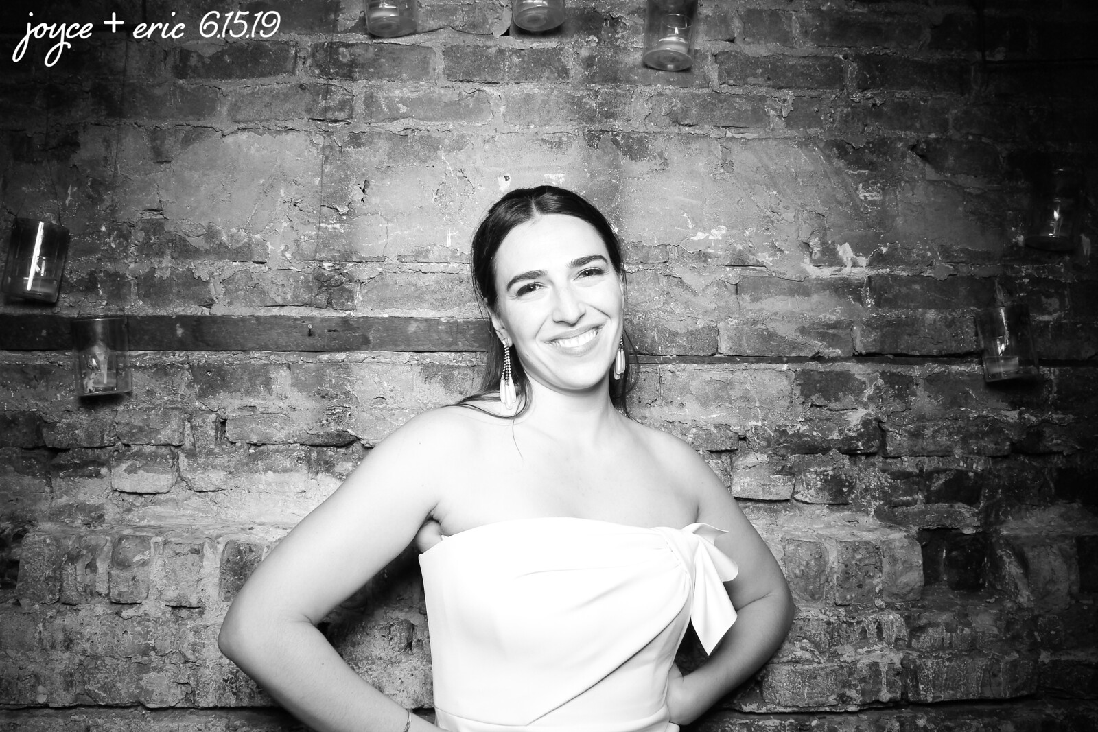 Chicago_Vintage_Wedding_Photobooth_New_Leaf_09.jpg