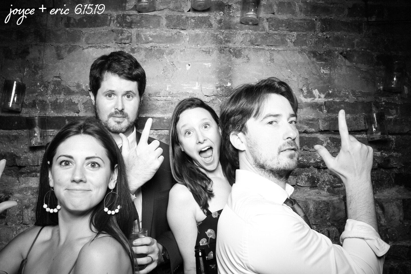 Chicago_Vintage_Wedding_Photobooth_New_Leaf_15.jpg