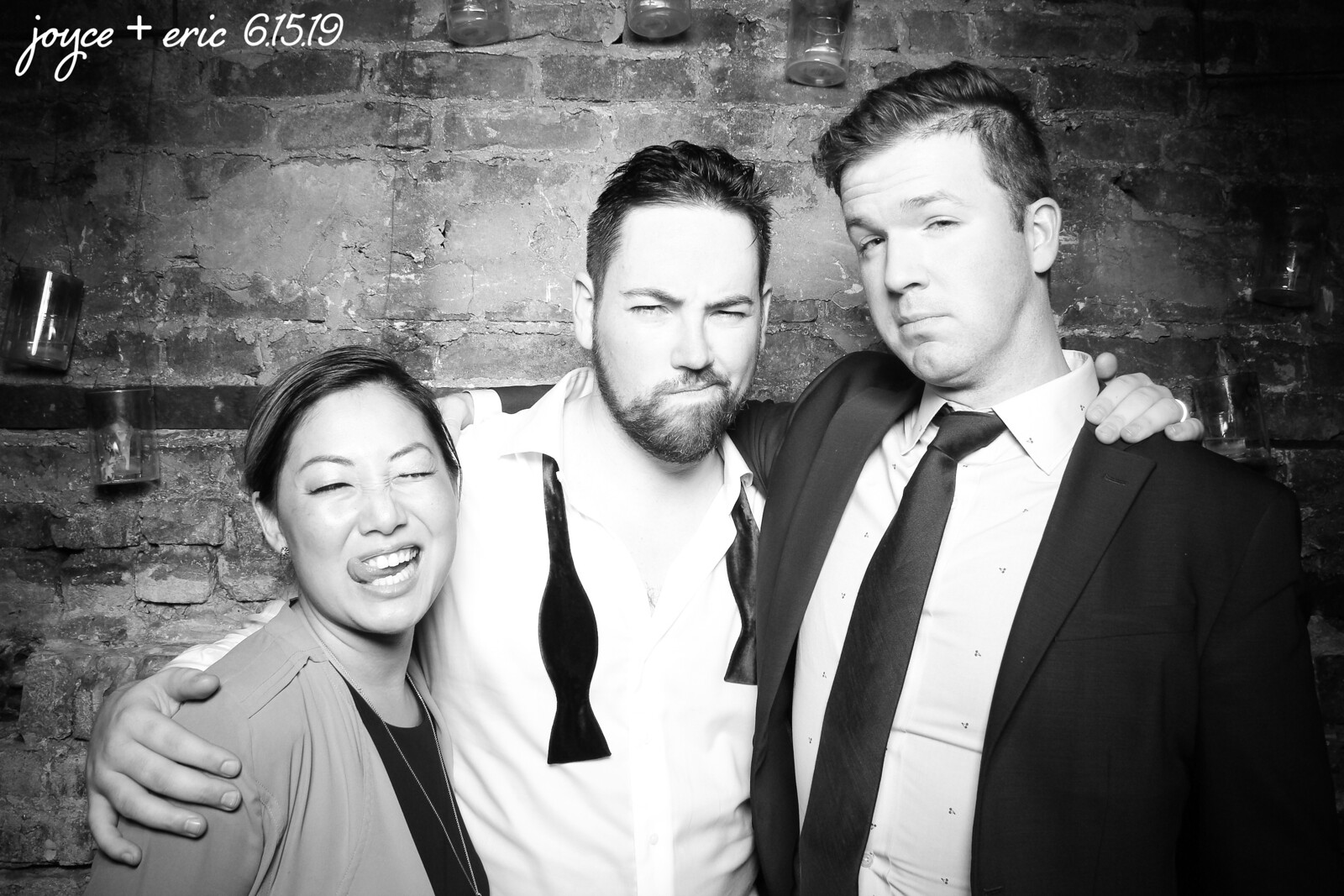 Chicago_Vintage_Wedding_Photobooth_New_Leaf_21.jpg