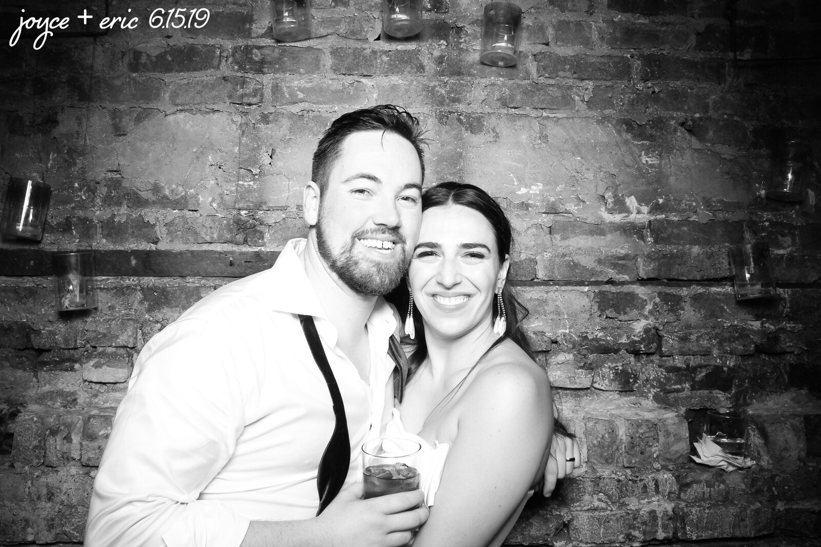 Chicago_Vintage_Wedding_Photobooth_New_Leaf_27.jpg