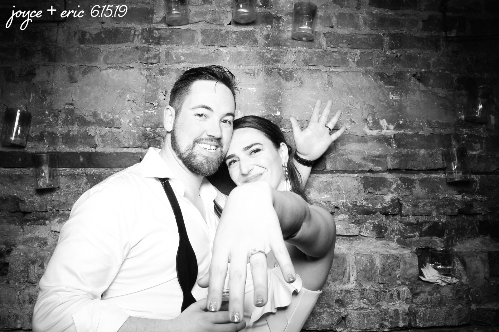 Chicago_Vintage_Wedding_Photobooth_New_Leaf_28.jpg