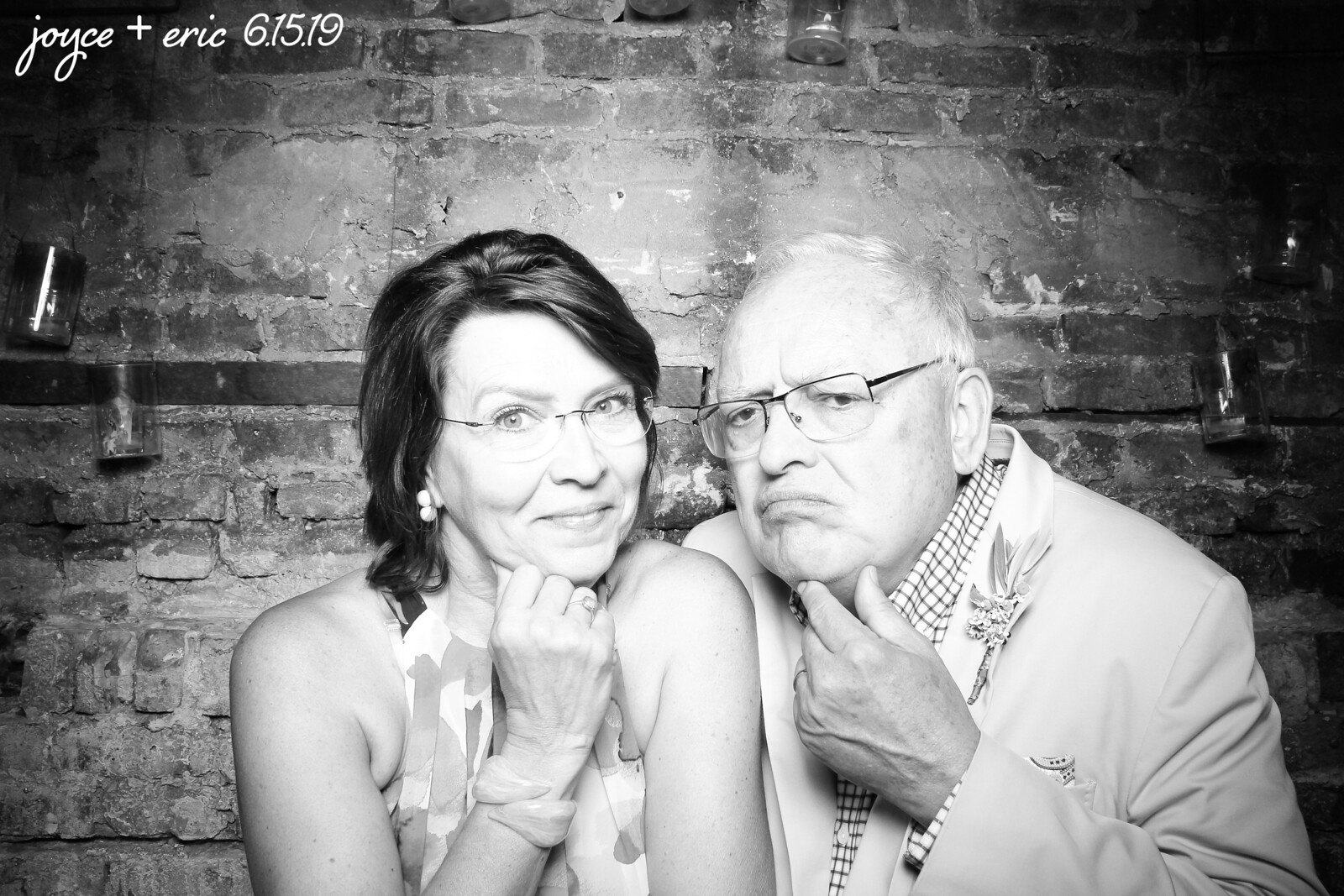 Chicago_Vintage_Wedding_Photobooth_New_Leaf_29.jpg