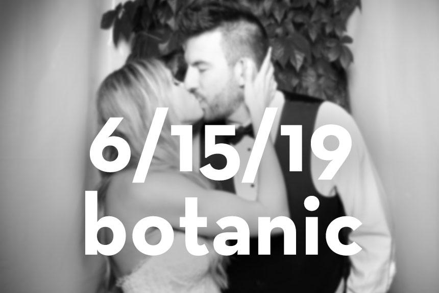 061519_botanic.jpg