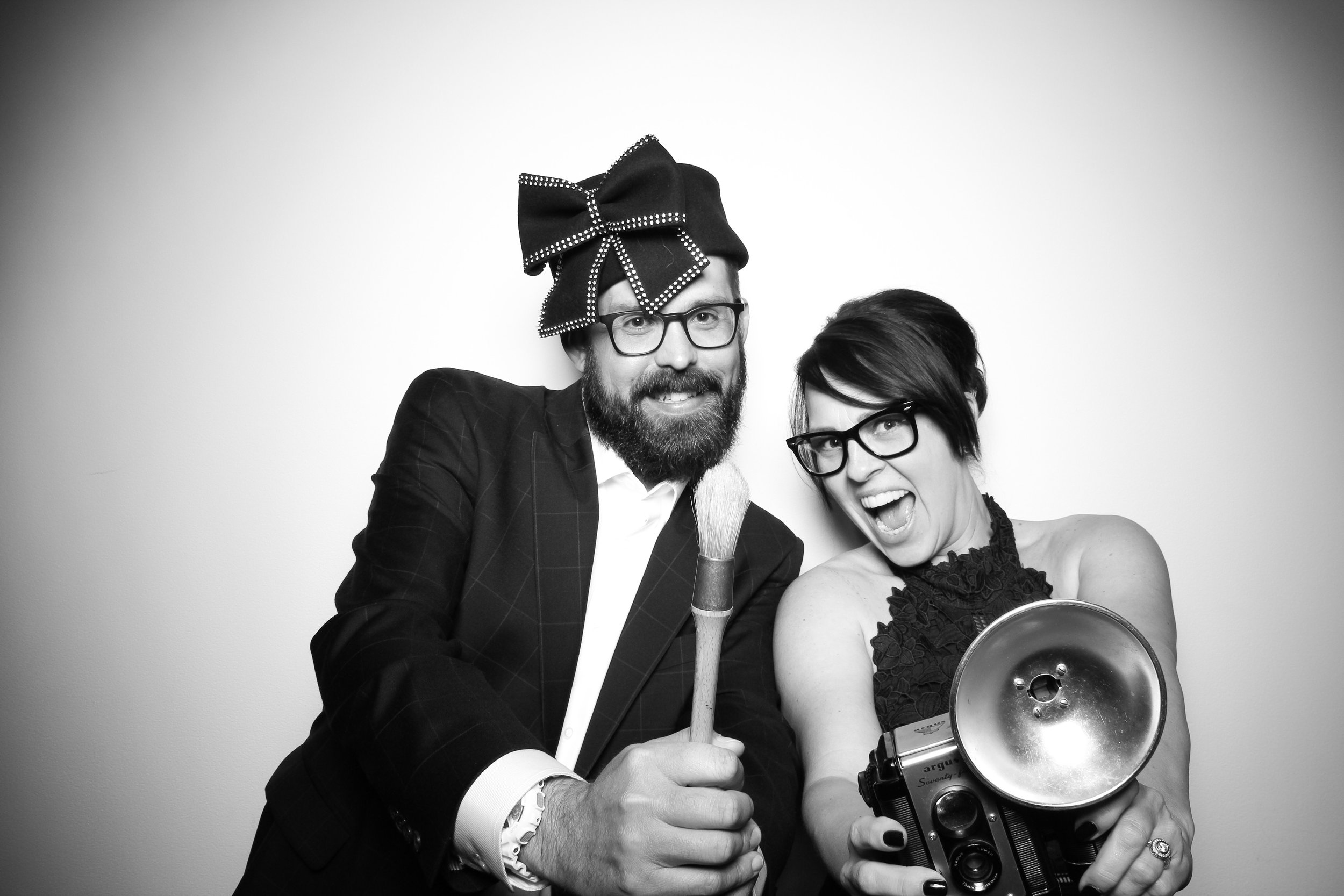 AIC_Modern_Wing_Griffin_Court_Wedding_Reception_Photo_Booth_13.jpg