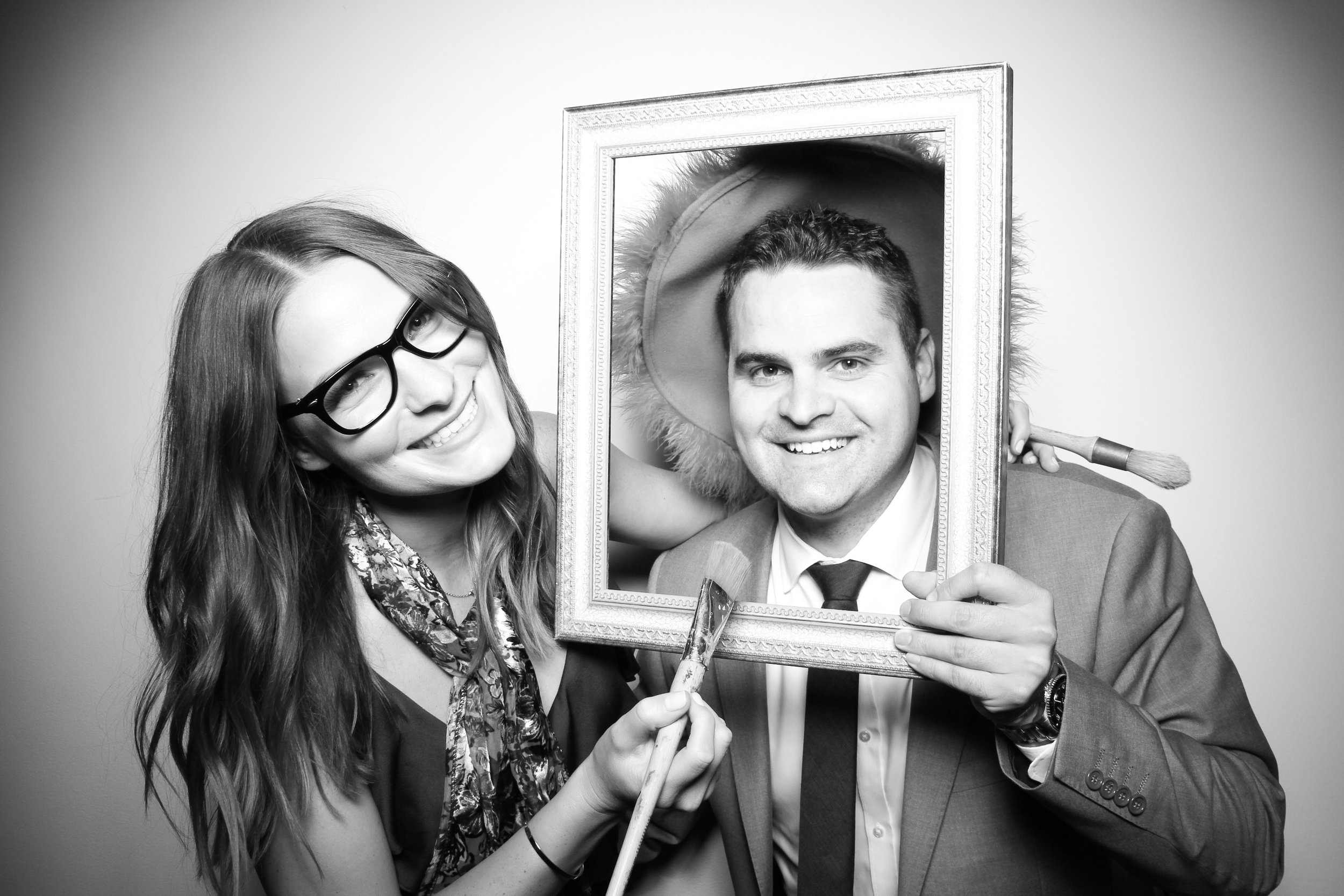 AIC_Modern_Wing_Griffin_Court_Wedding_Reception_Photo_Booth_14.jpg
