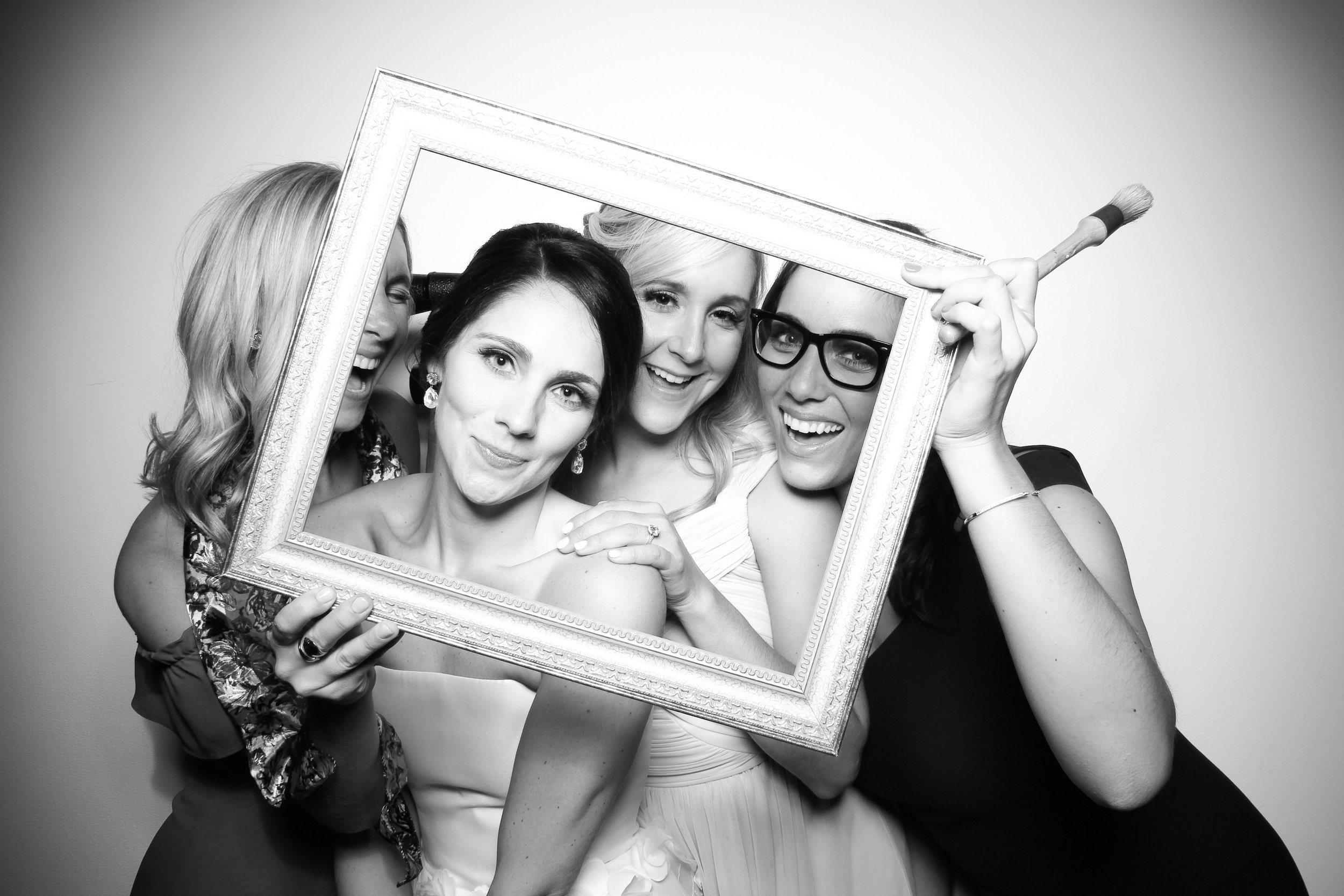 AIC_Modern_Wing_Griffin_Court_Wedding_Reception_Photo_Booth_19.jpg