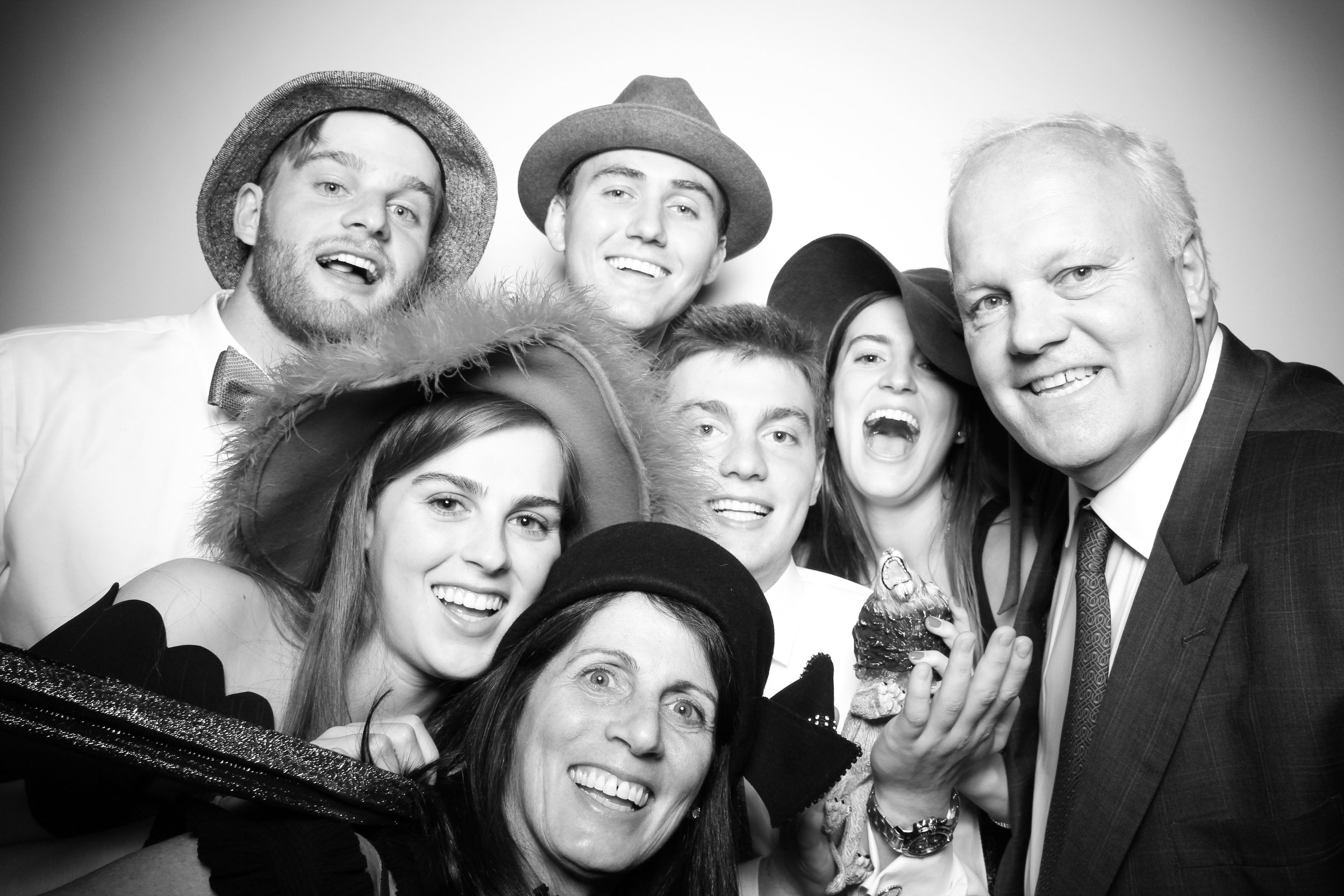 AIC_Modern_Wing_Griffin_Court_Wedding_Reception_Photo_Booth_23.jpg