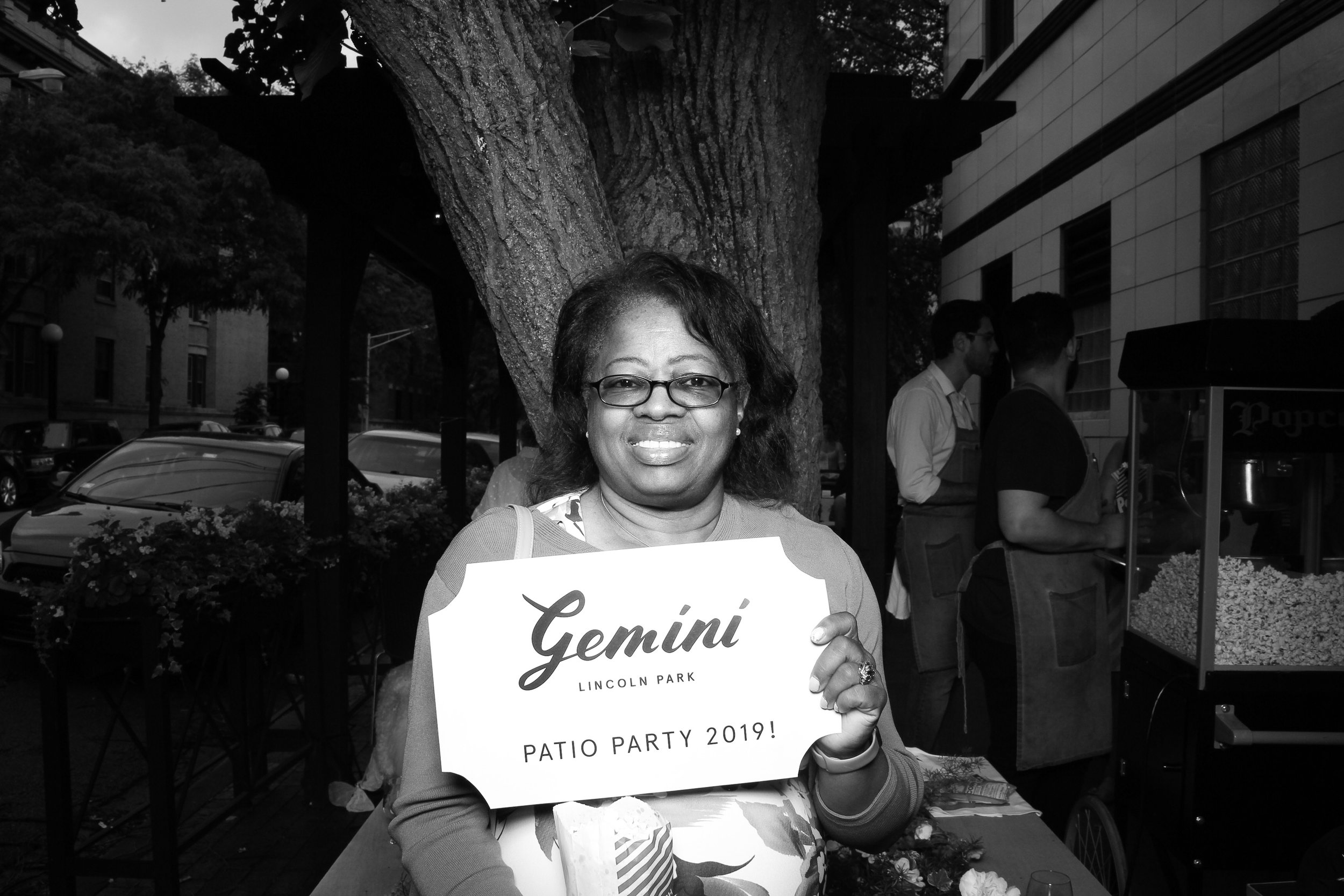 Chicago_Vintage_Wedding_Photobooth_Gemini_Lincoln_Park_11.jpg