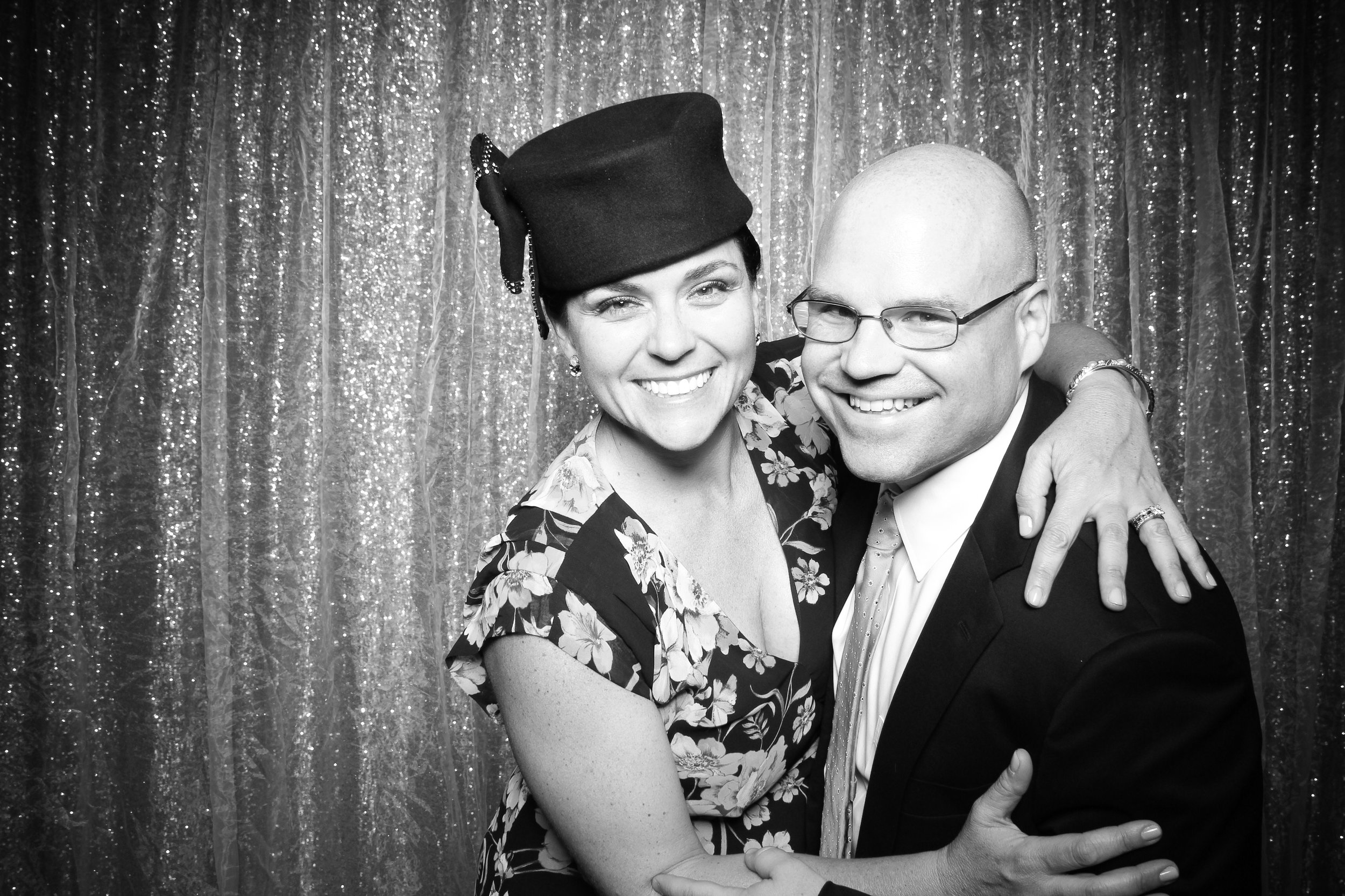 Chicago_Vintage_Wedding_Photobooth_Medinah_Country_Club_12.jpg
