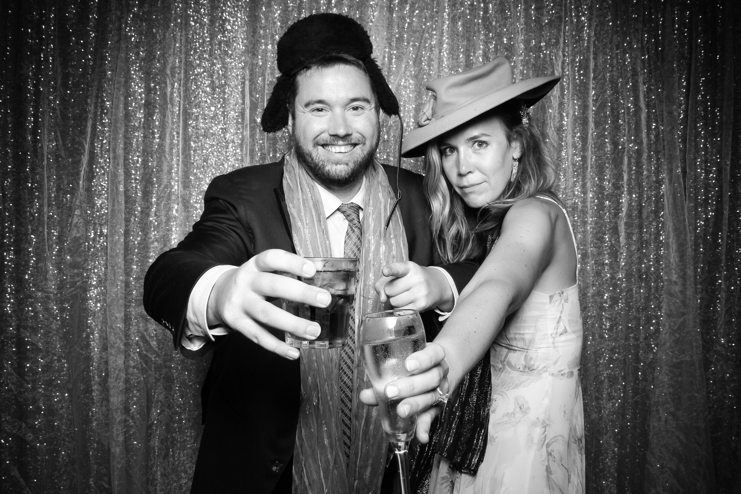 Chicago_Vintage_Wedding_Photobooth_Medinah_Country_Club_22.jpg