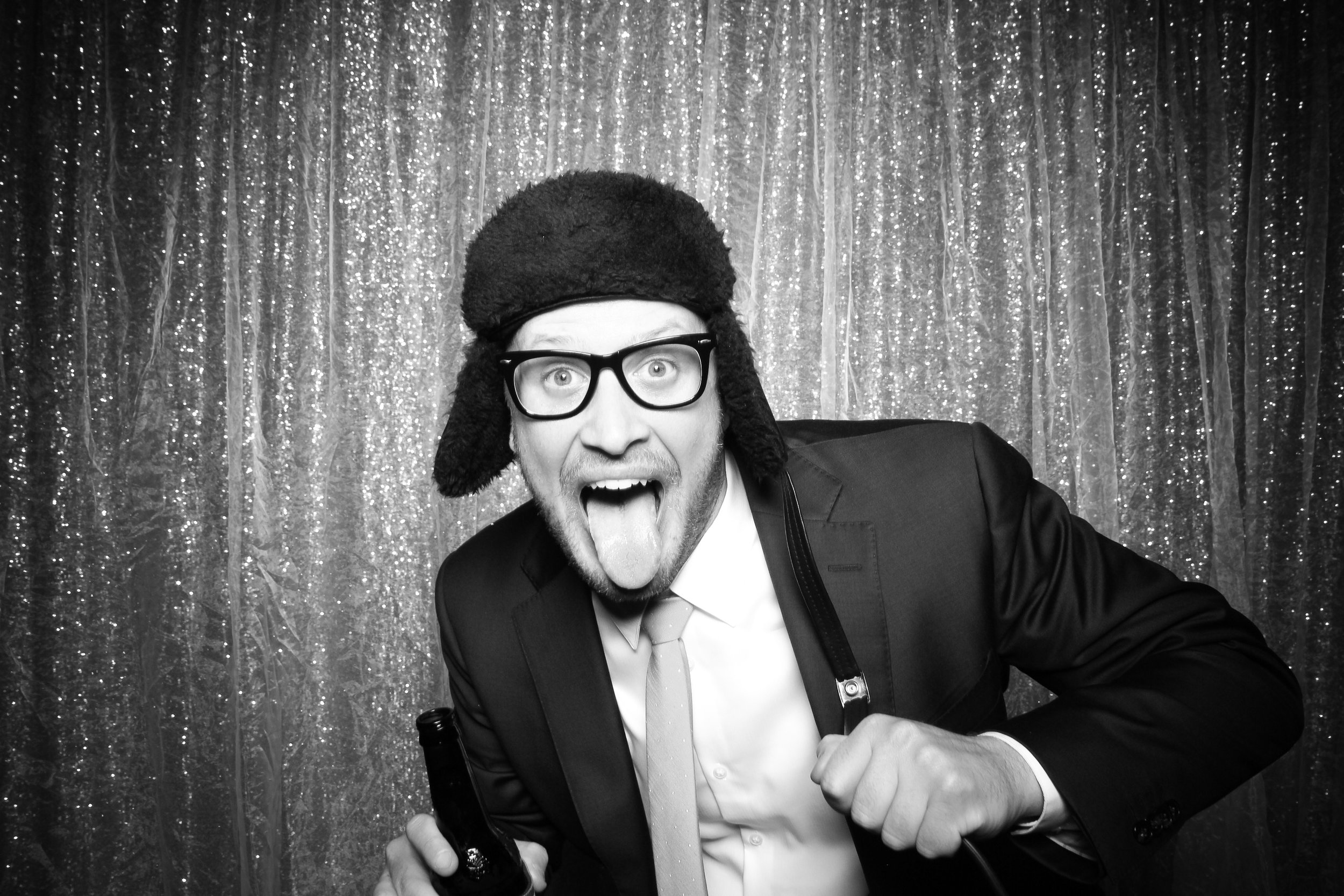 Chicago_Vintage_Wedding_Photobooth_Medinah_Country_Club_24.jpg