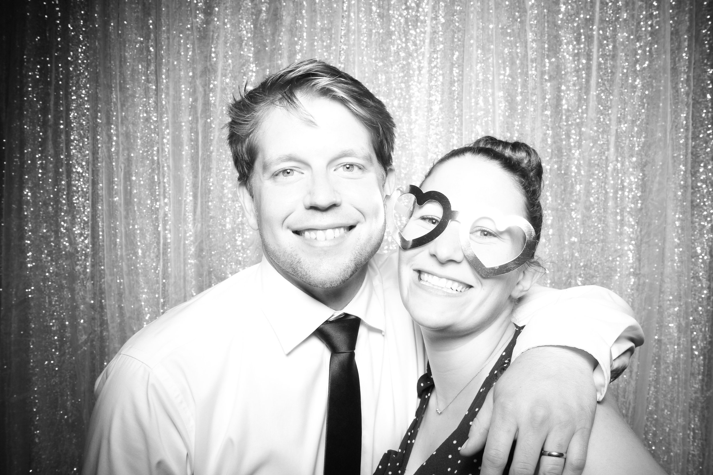 Chicago_Vintage_Wedding_Photobooth_Adler_Planetarium_05.jpg