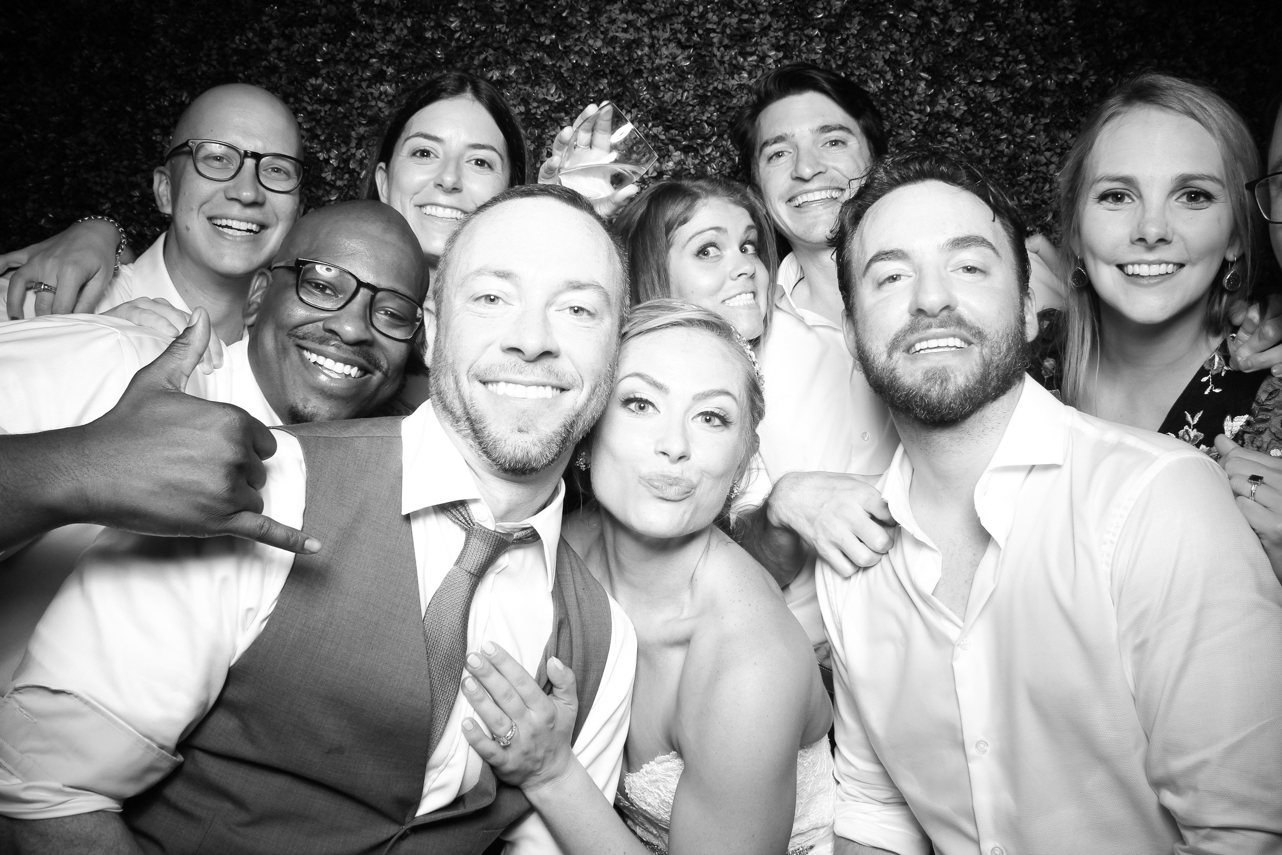 Ignite_Glass_Studio_Wedding_Photo_Booth_Boxwood_Chicago_23.jpg
