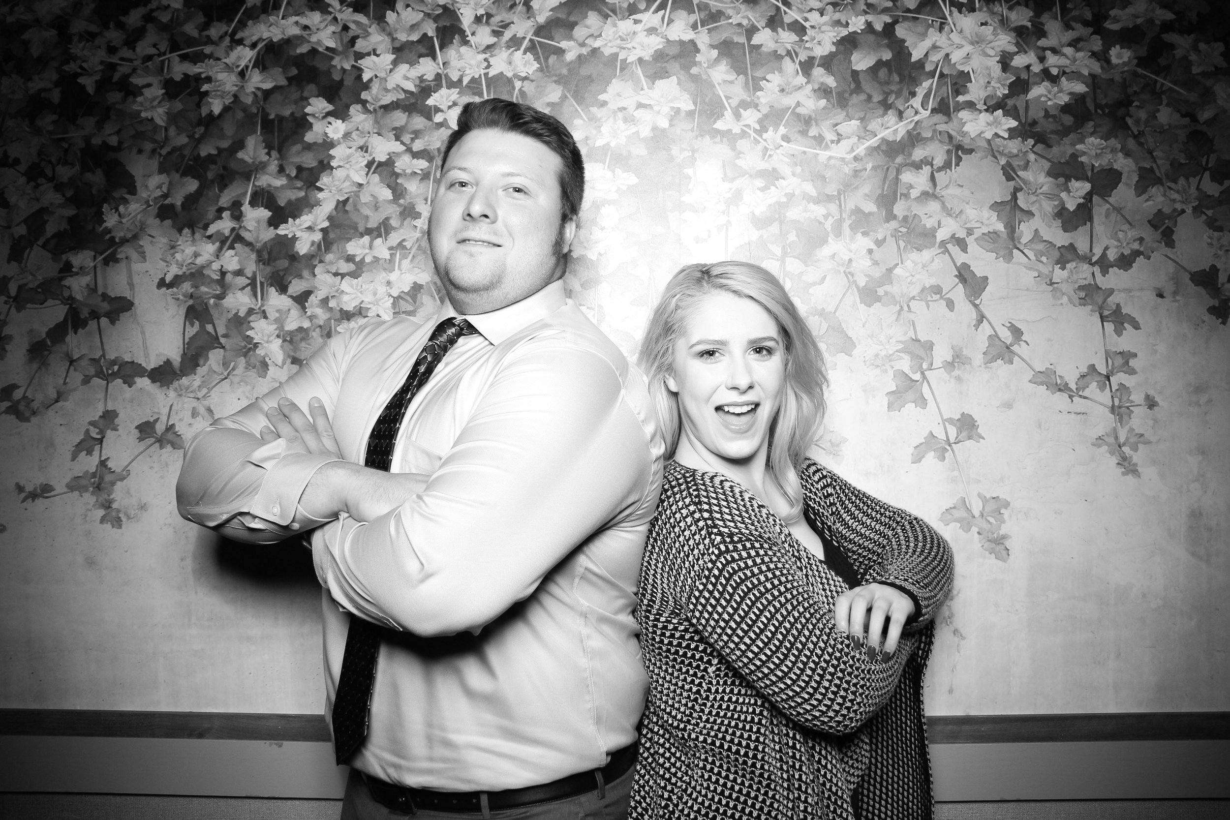 Randall_Oaks_Country_Club_Wedding_West_Dundee_Photo_Booth_06.jpg