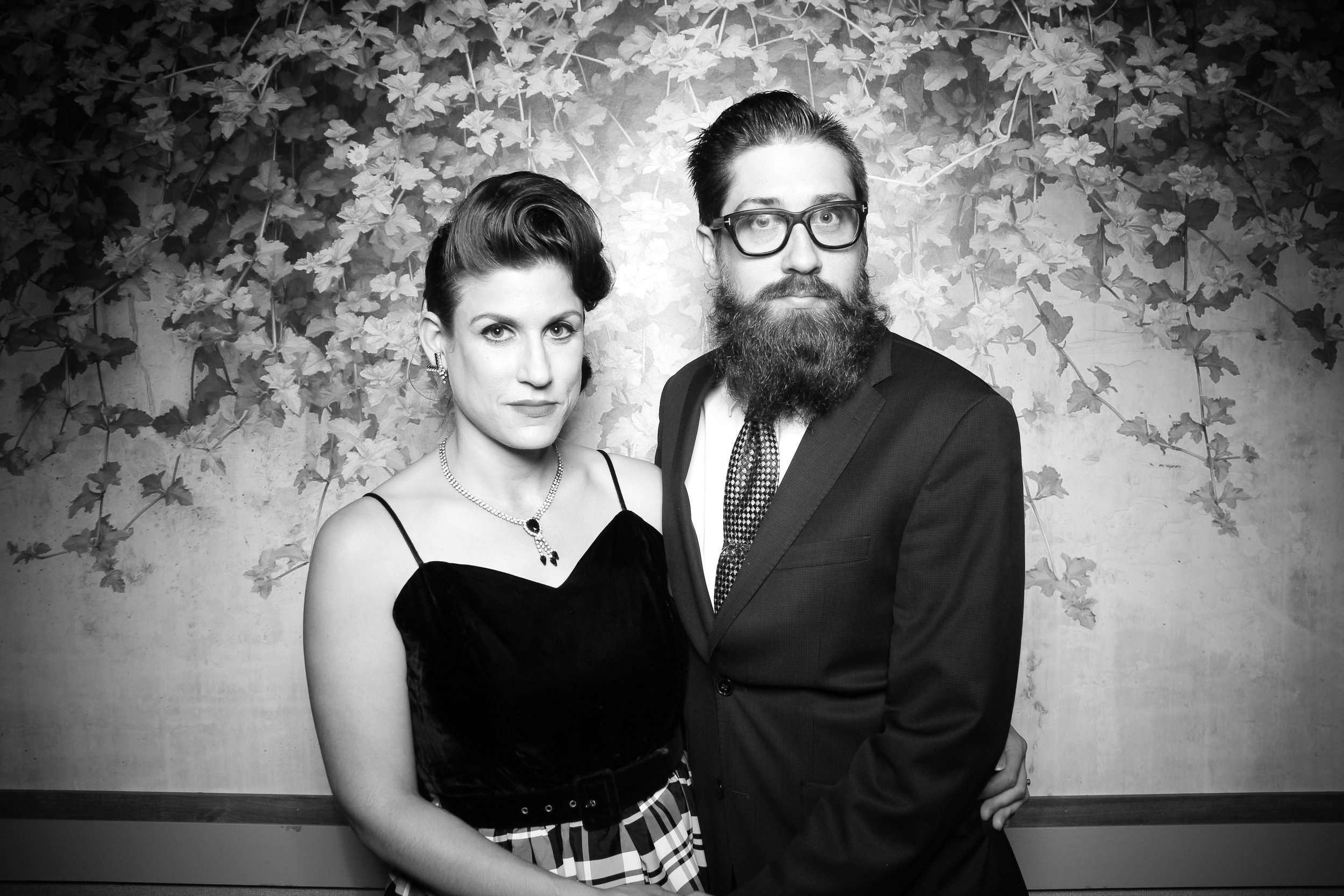 Randall_Oaks_Country_Club_Wedding_West_Dundee_Photo_Booth_08.jpg
