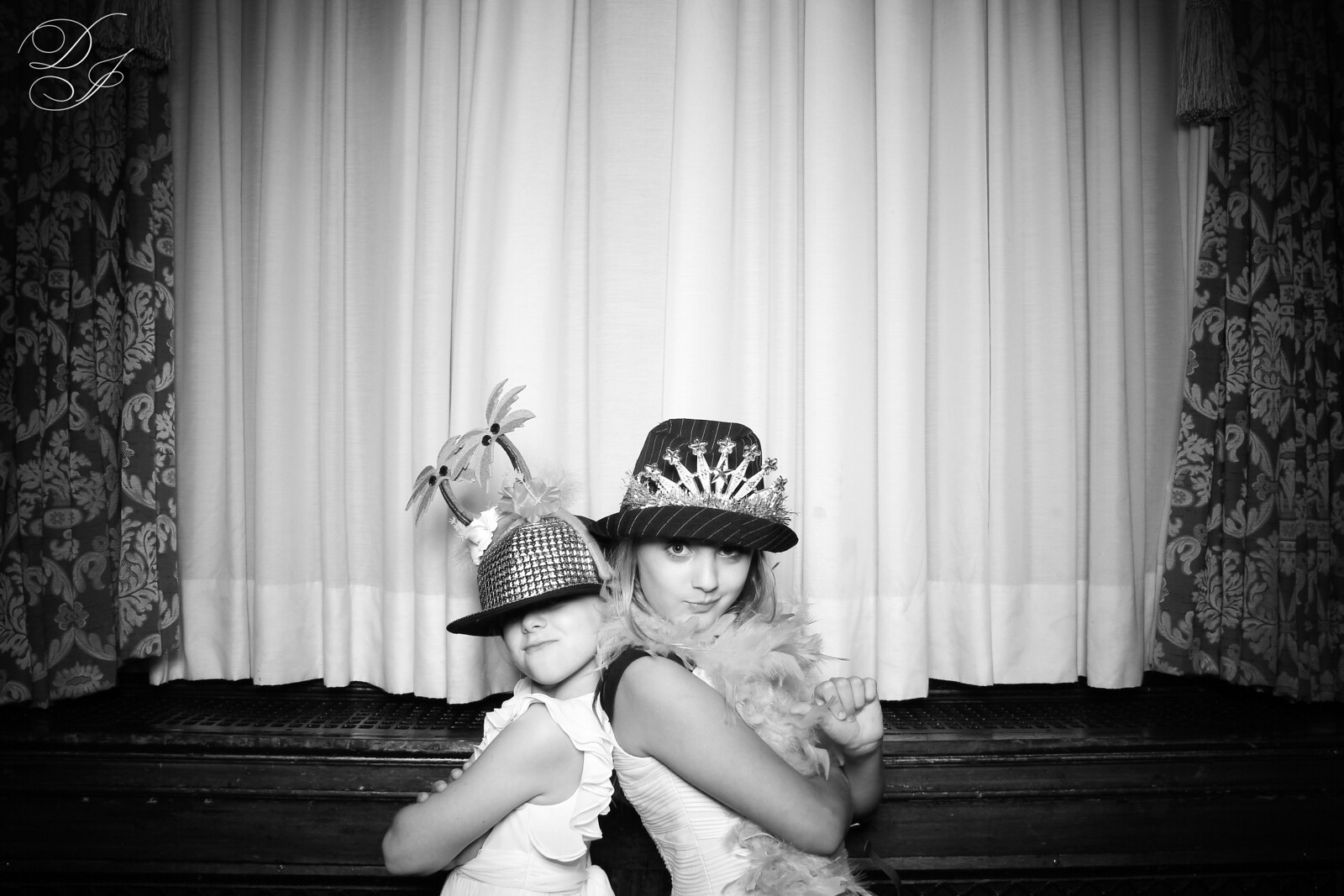 Chicago_Vintage_Wedding_Photobooth_Union_League_Club_03.jpg