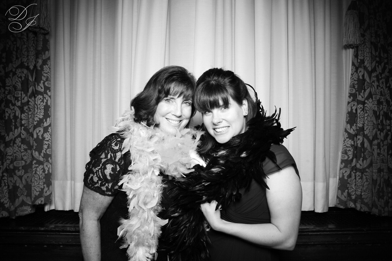 Chicago_Vintage_Wedding_Photobooth_Union_League_Club_06.jpg