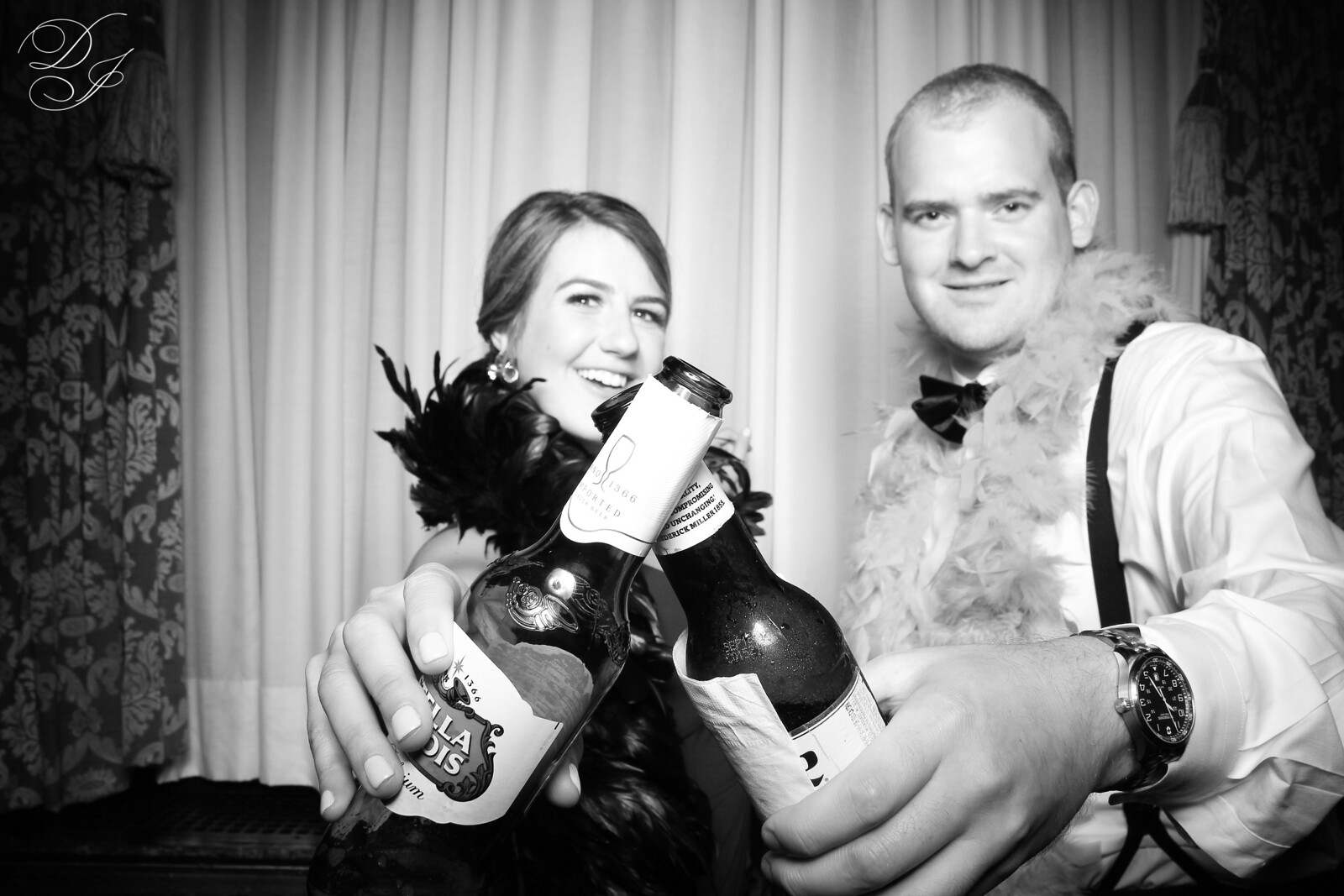 Chicago_Vintage_Wedding_Photobooth_Union_League_Club_23.jpg