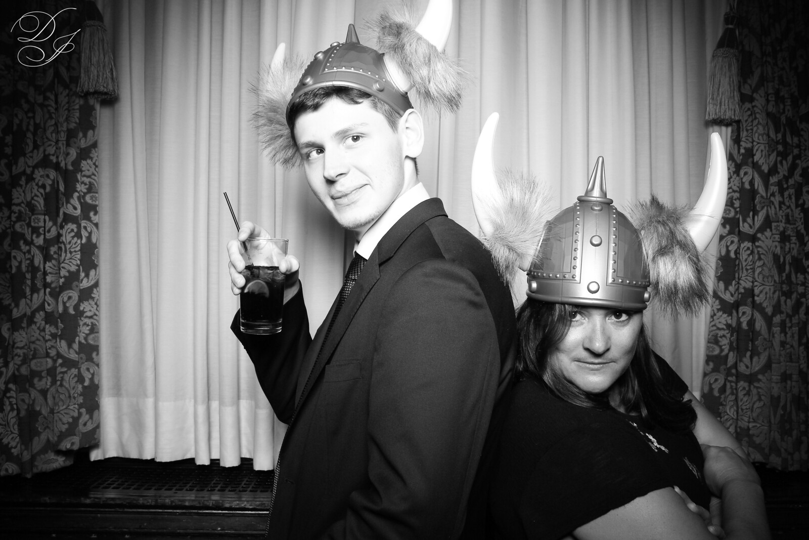 Chicago_Vintage_Wedding_Photobooth_Union_League_Club_29.jpg