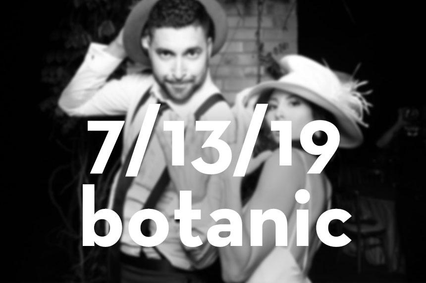 071319_botanic.jpg