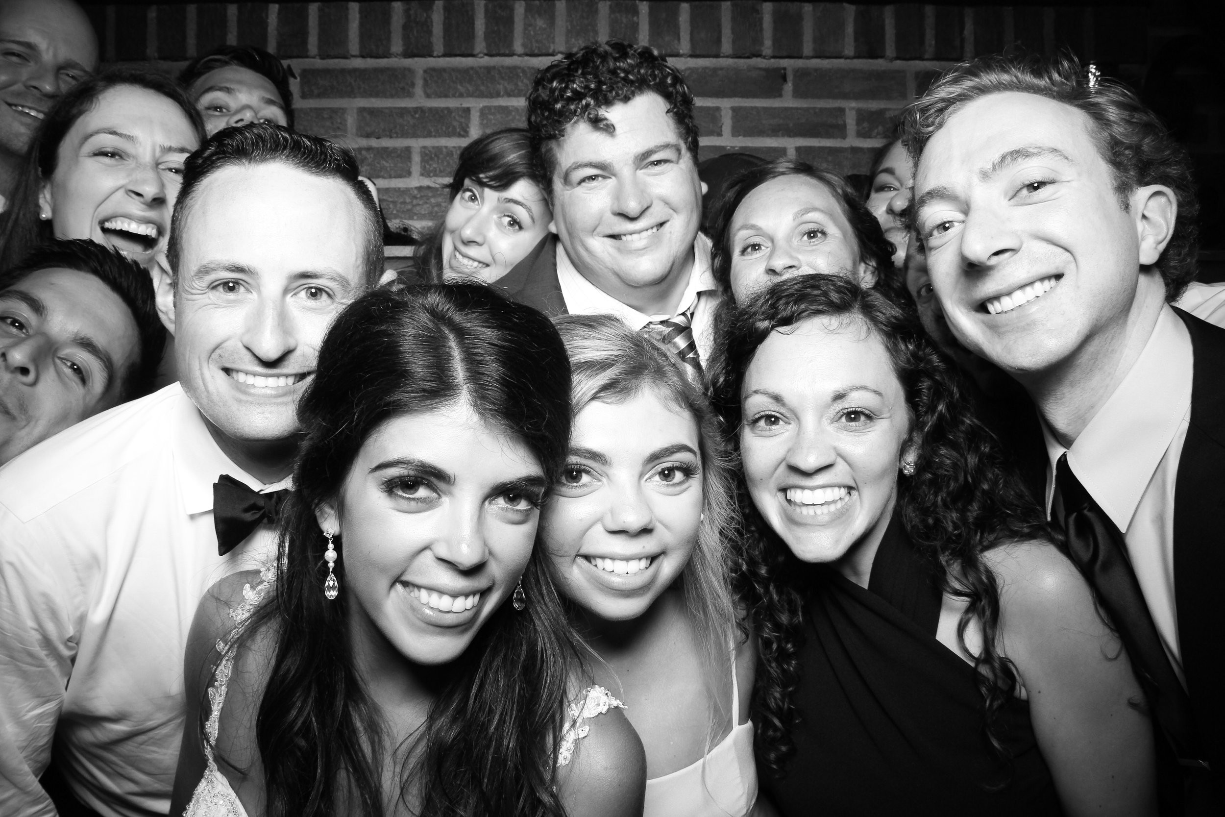Medinah_Country_Club_Weddng_Reception_Photo_Booth_Cocktail_Hour_Foyer_23.jpg