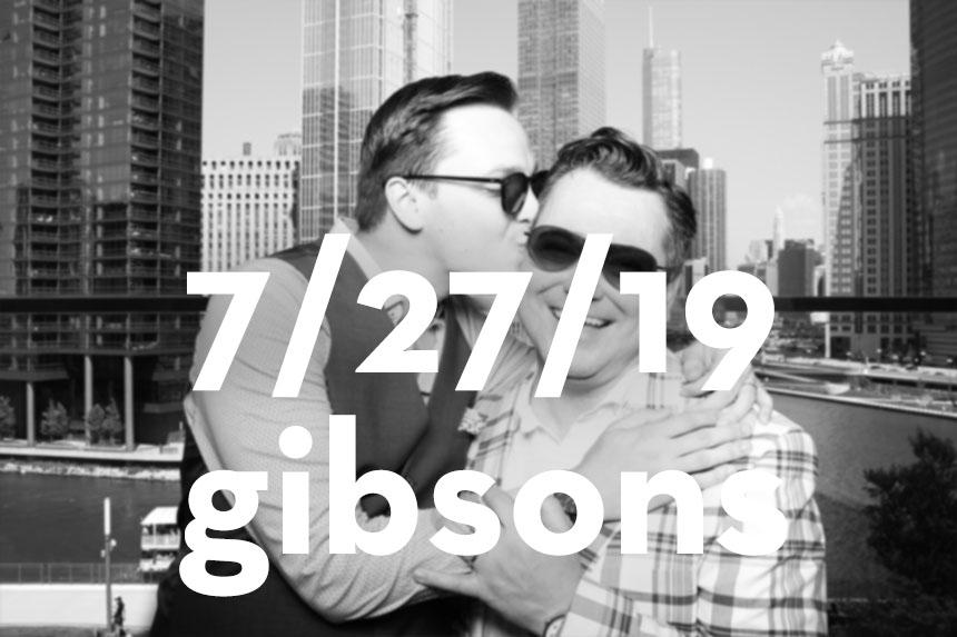 072719_gibsons.jpg