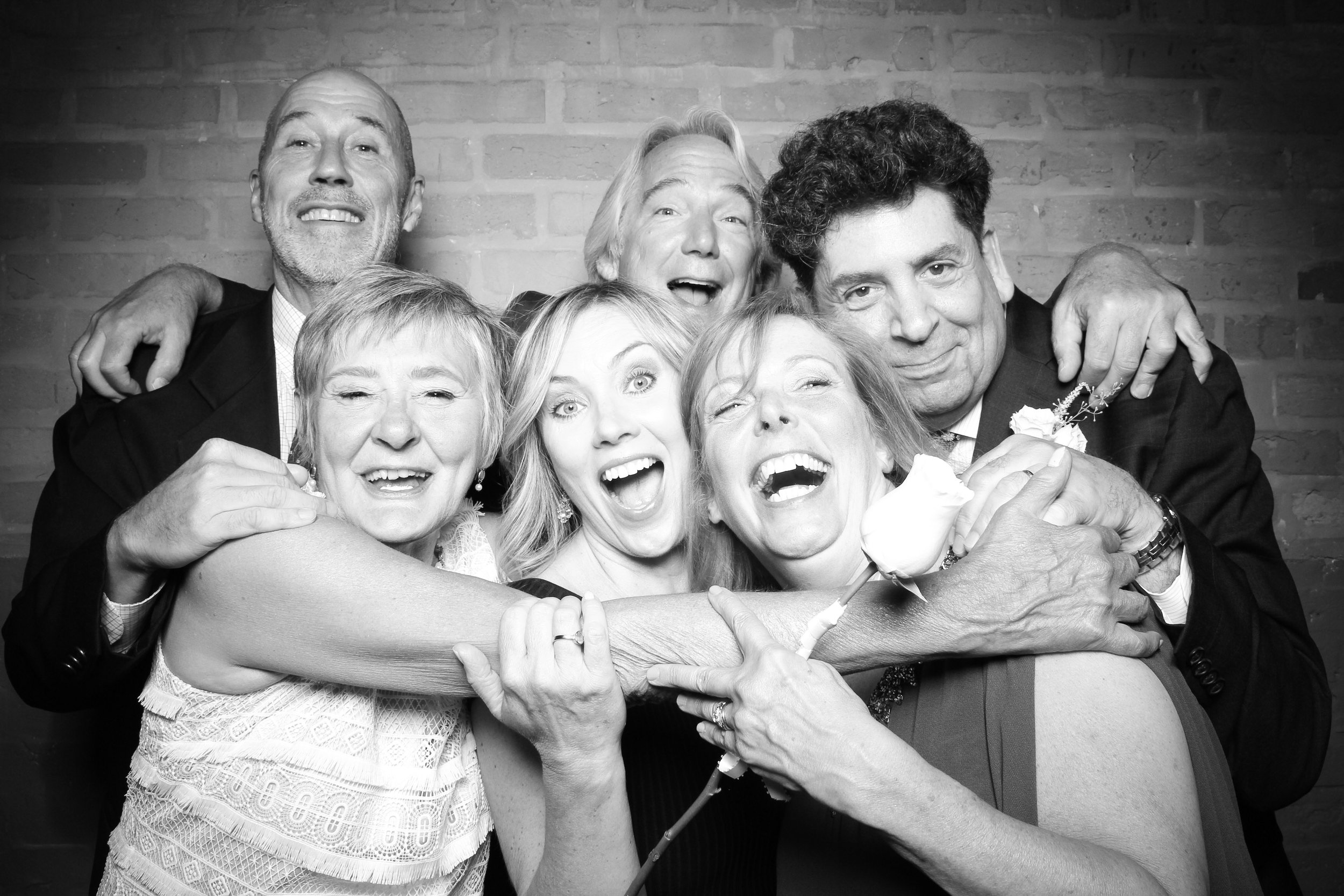 Chicago_Vintage_Wedding_Photobooth_Fairlie_06.jpg