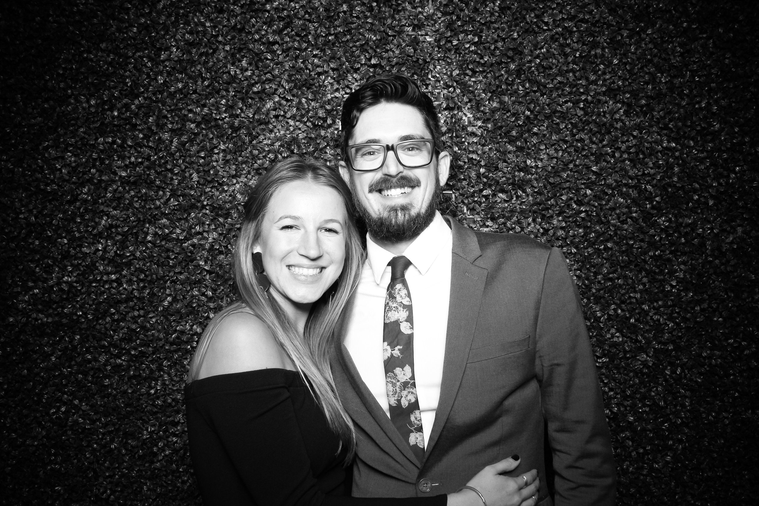 Ivy_Room_Chicago_Photo_Booth_Wedding_02.jpg