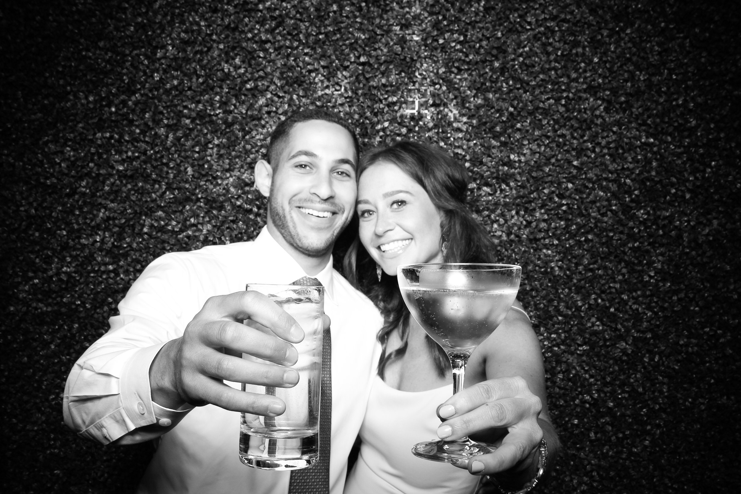Ivy_Room_Chicago_Photo_Booth_Wedding_03.jpg